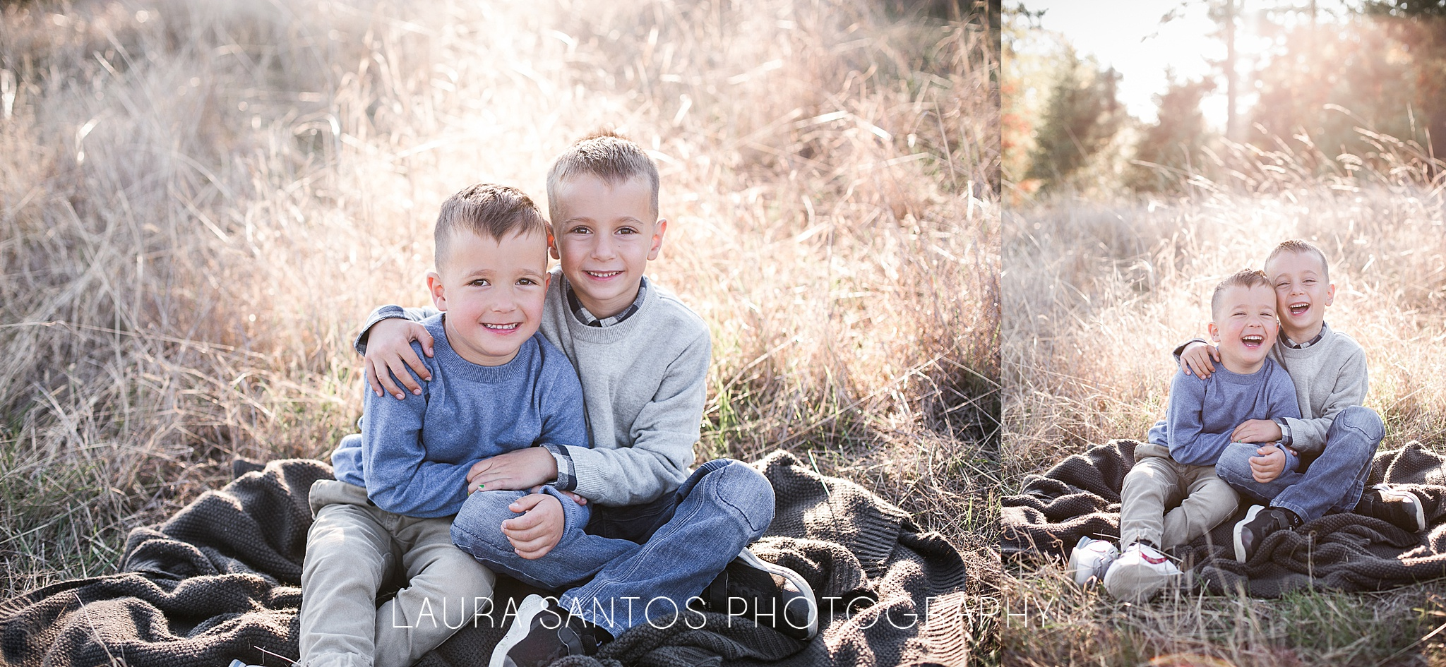 Laura Santos Photography Portland Oregon Family Photographer_0807.jpg