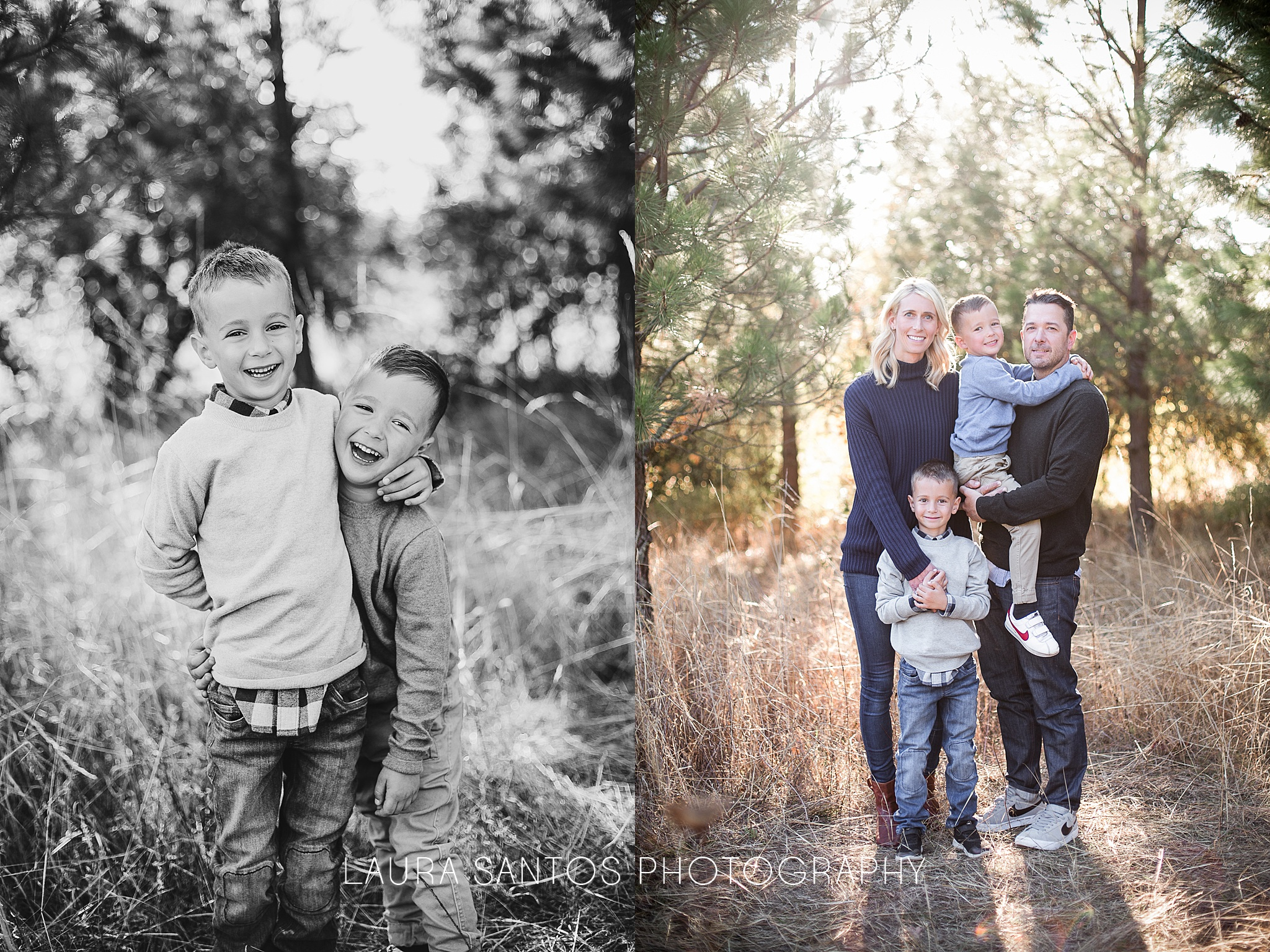 Laura Santos Photography Portland Oregon Family Photographer_0808.jpg