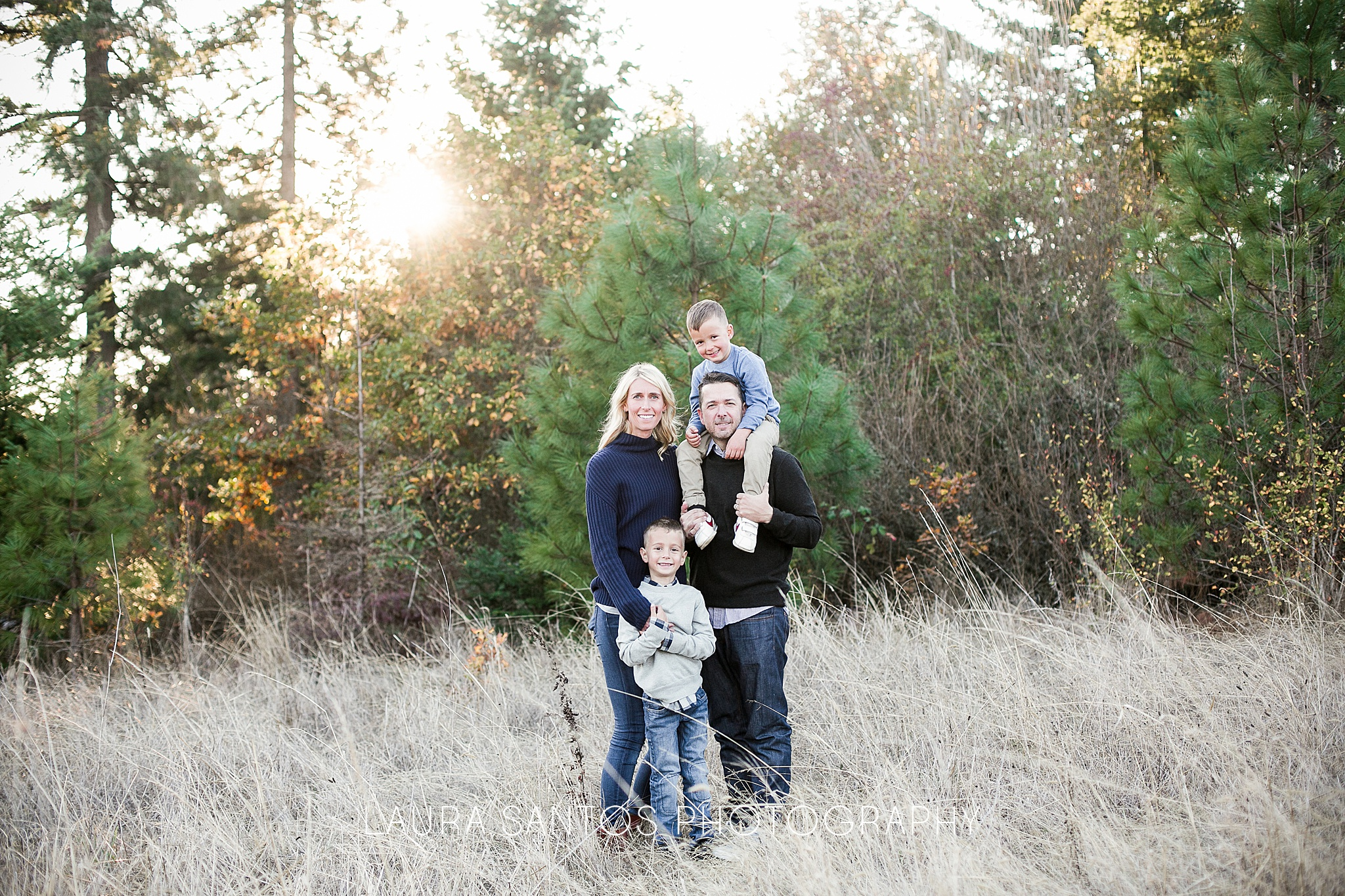 Laura Santos Photography Portland Oregon Family Photographer_0809.jpg