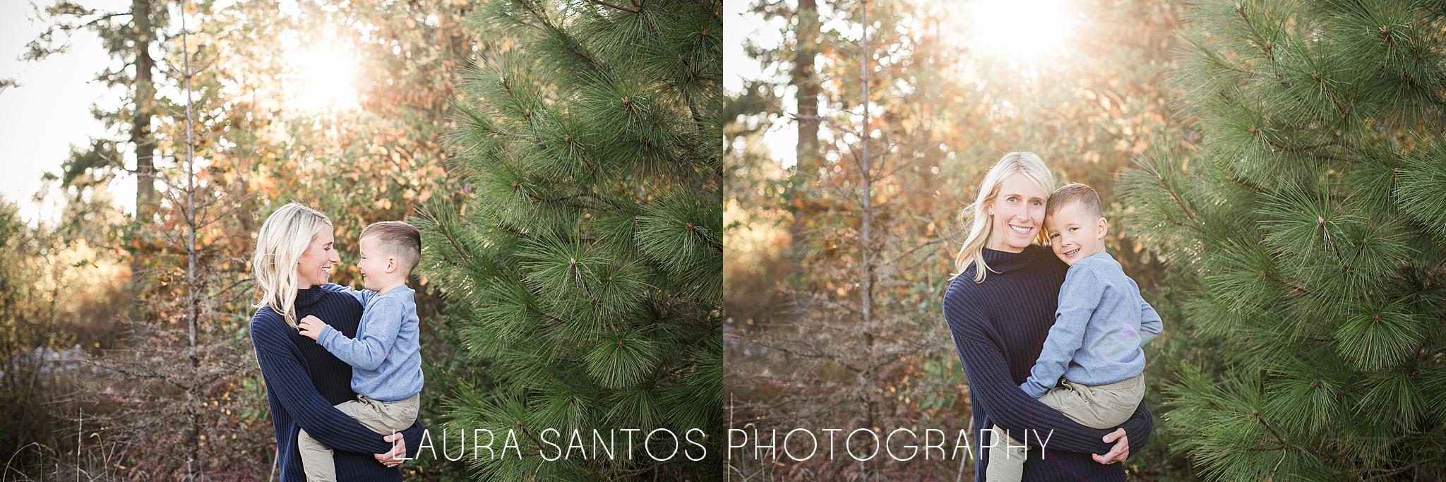 Laura Santos Photography Portland Oregon Family Photographer_0811.jpg