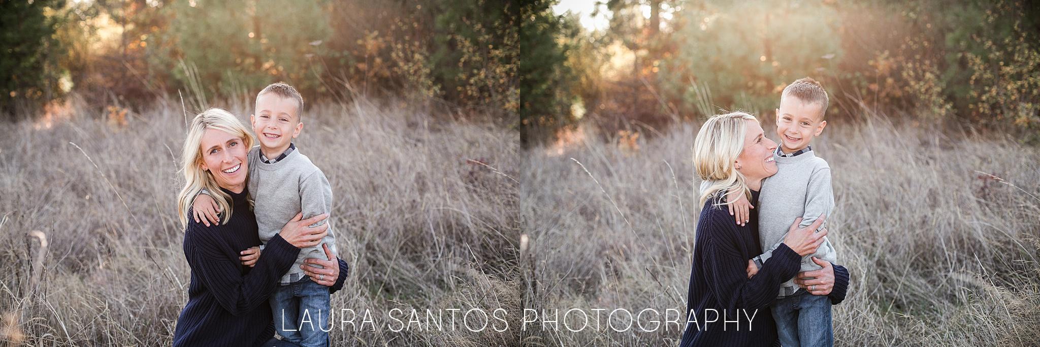 Laura Santos Photography Portland Oregon Family Photographer_0813.jpg