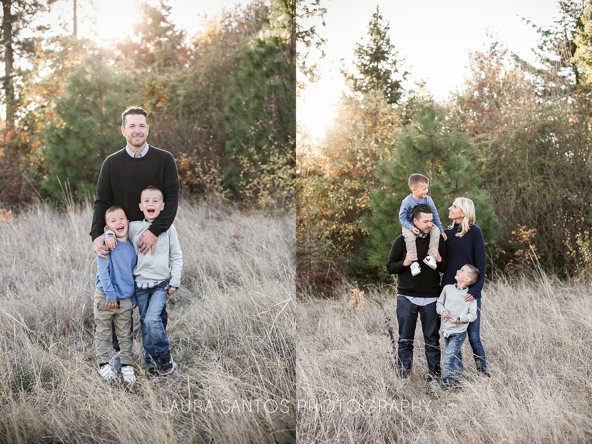 Laura Santos Photography Portland Oregon Family Photographer_0814.jpg
