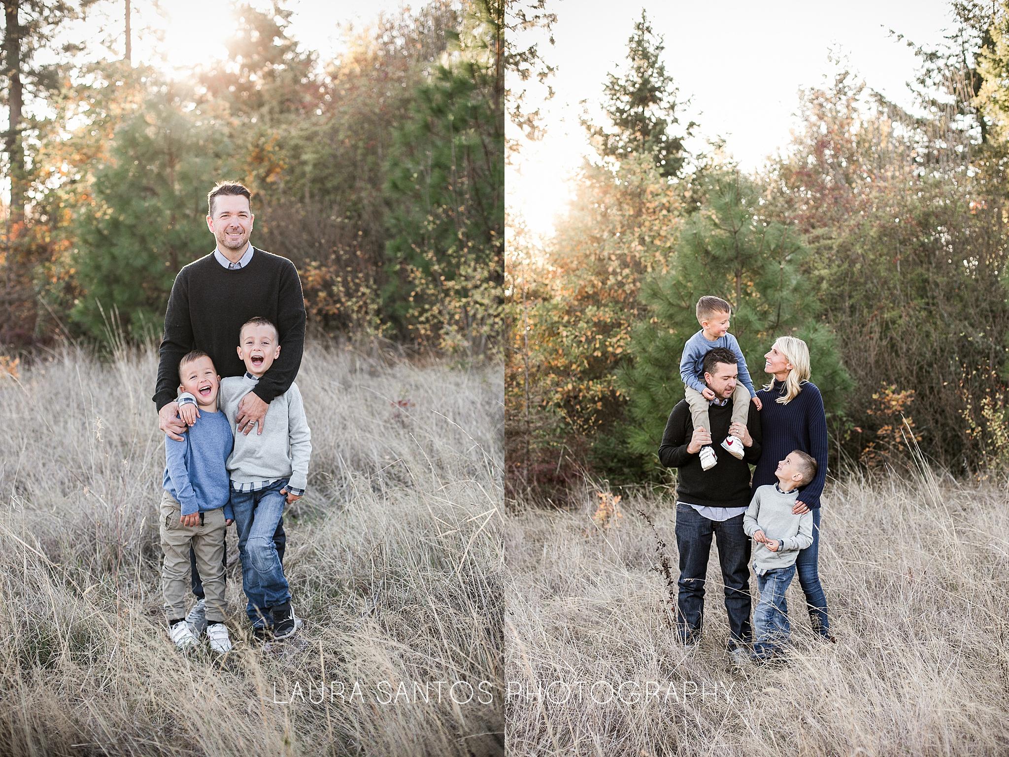 Laura Santos Photography Portland Oregon Family Photographer_0814.jpg