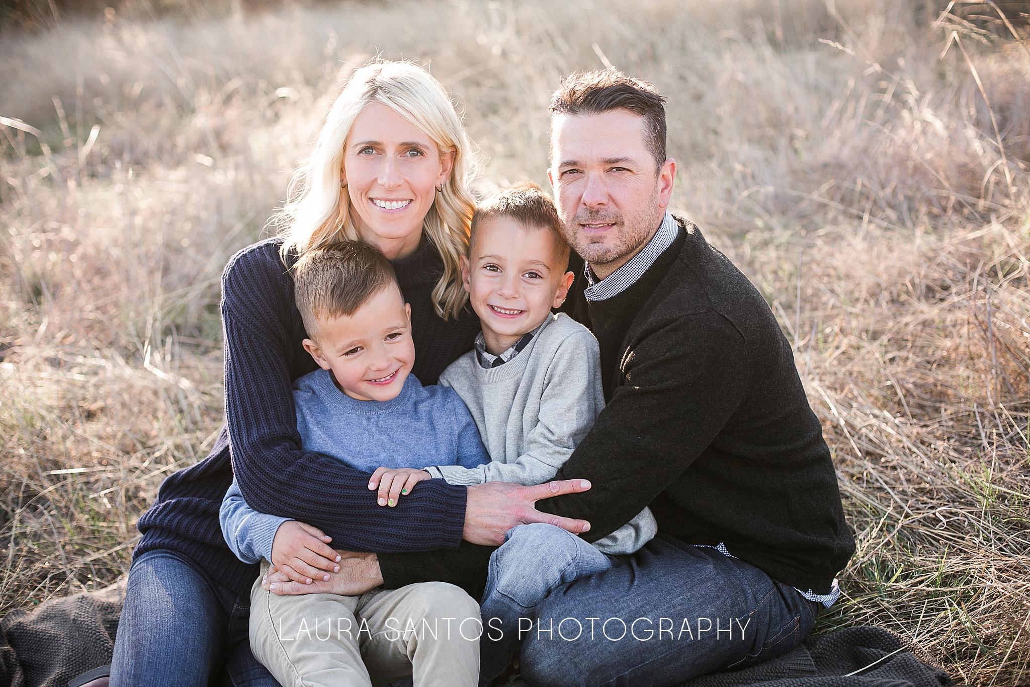 Laura Santos Photography Portland Oregon Family Photographer_0815.jpg