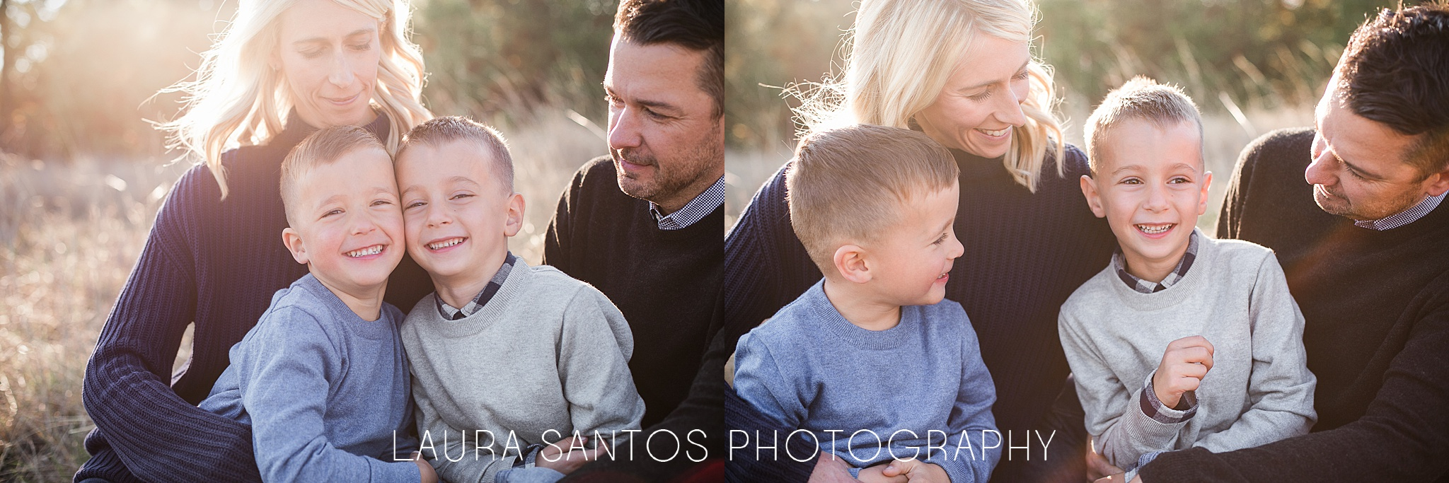 Laura Santos Photography Portland Oregon Family Photographer_0816.jpg
