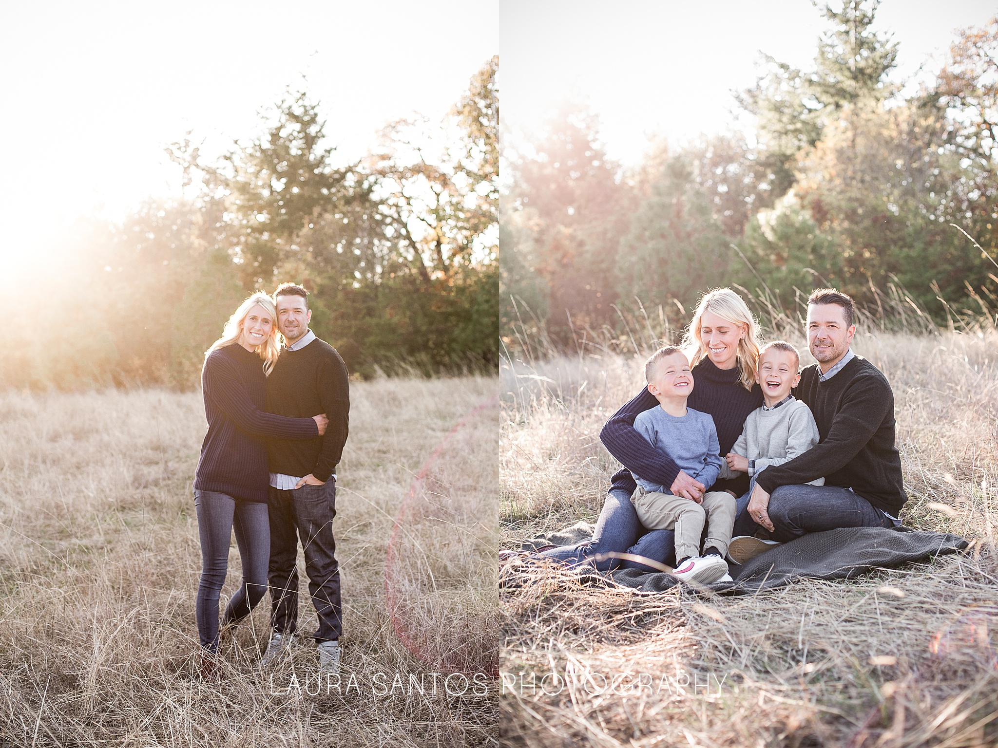 Laura Santos Photography Portland Oregon Family Photographer_0820.jpg