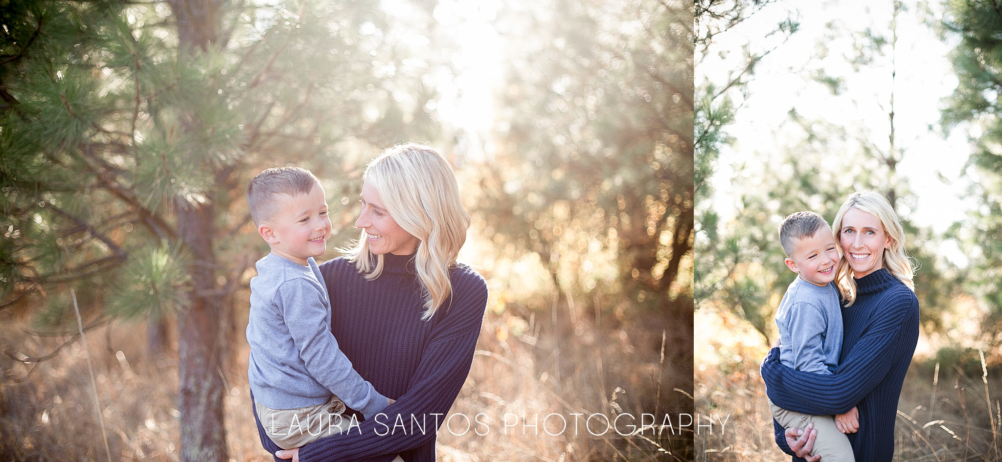 Laura Santos Photography Portland Oregon Family Photographer_0821.jpg