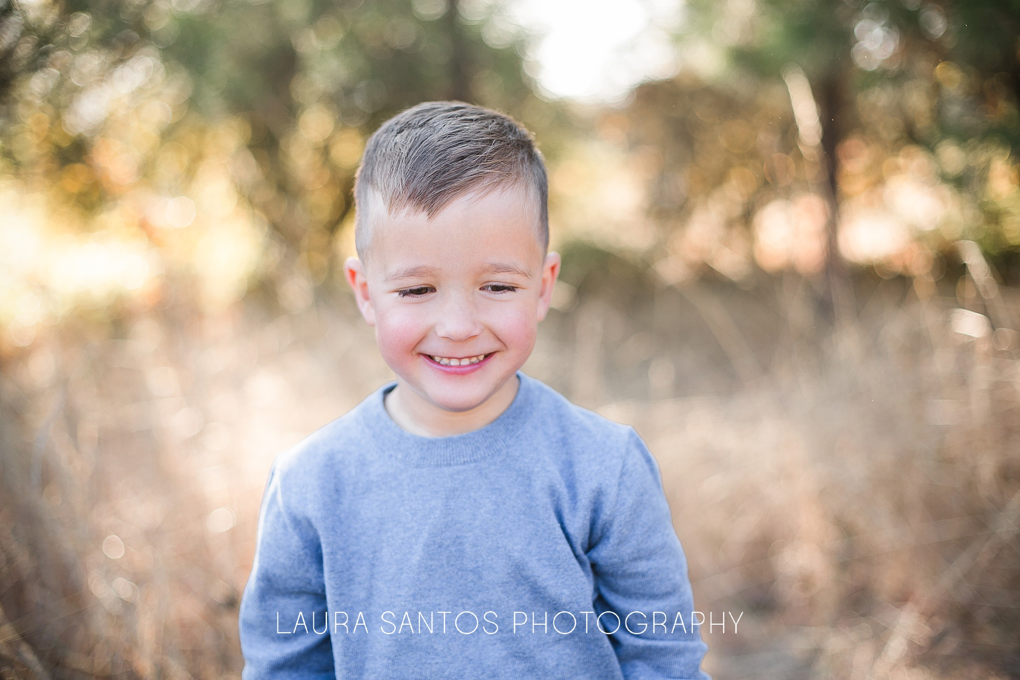 Laura Santos Photography Portland Oregon Family Photographer_0822.jpg