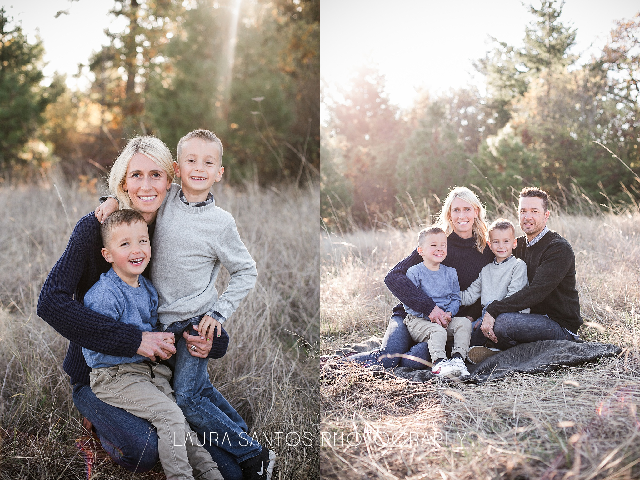 Laura Santos Photography Portland Oregon Family Photographer_0823.jpg