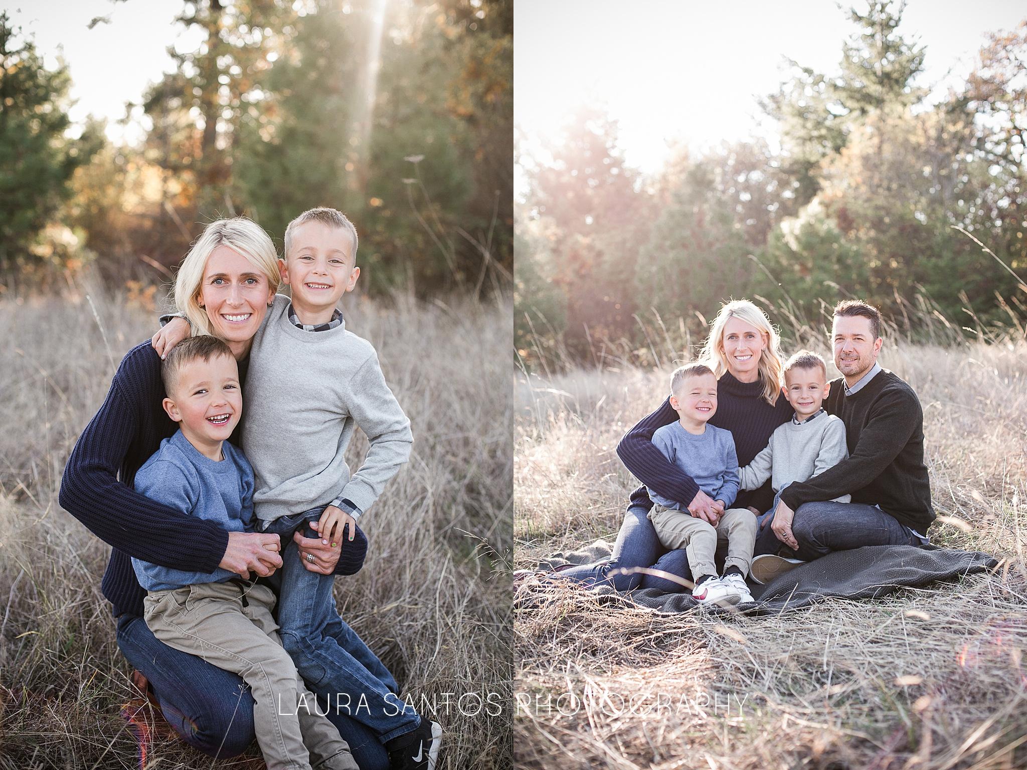 Laura Santos Photography Portland Oregon Family Photographer_0823.jpg