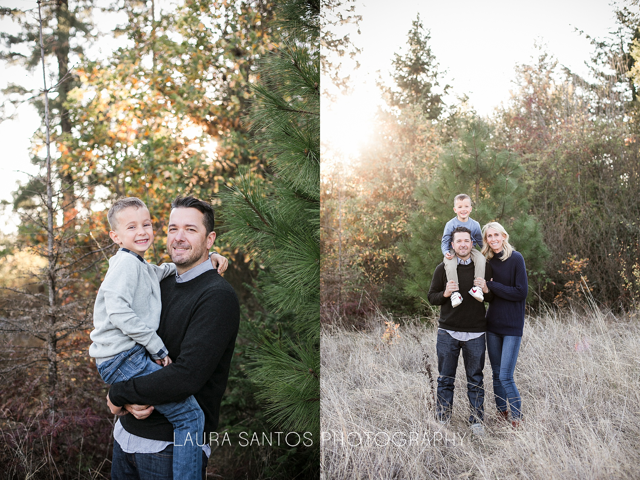 Laura Santos Photography Portland Oregon Family Photographer_0825.jpg