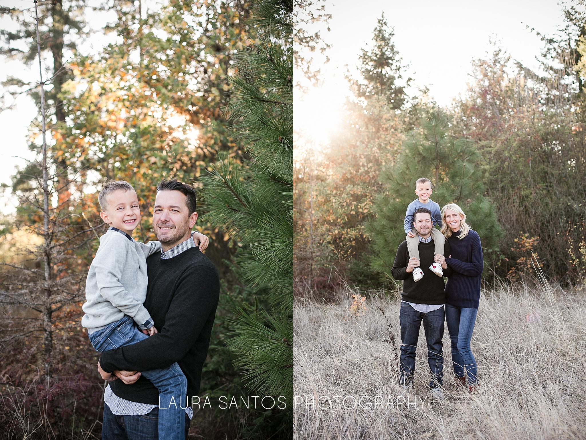 Laura Santos Photography Portland Oregon Family Photographer_0825.jpg