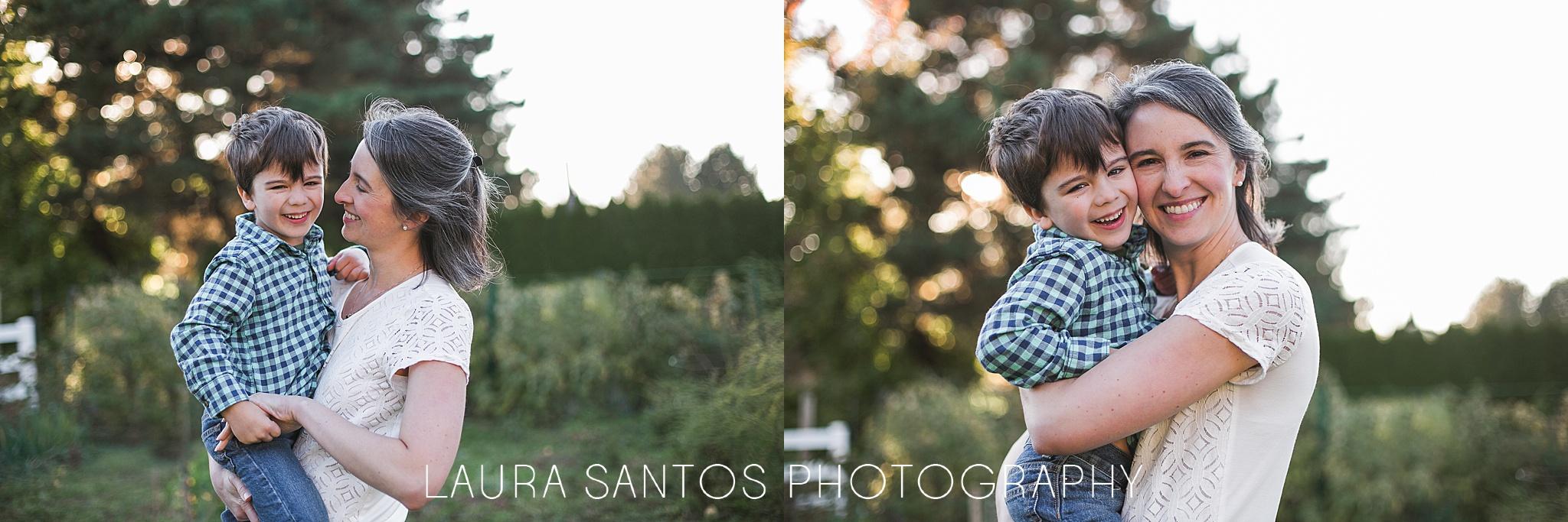 Laura Santos Photography Portland Oregon Family Photographer_0843.jpg