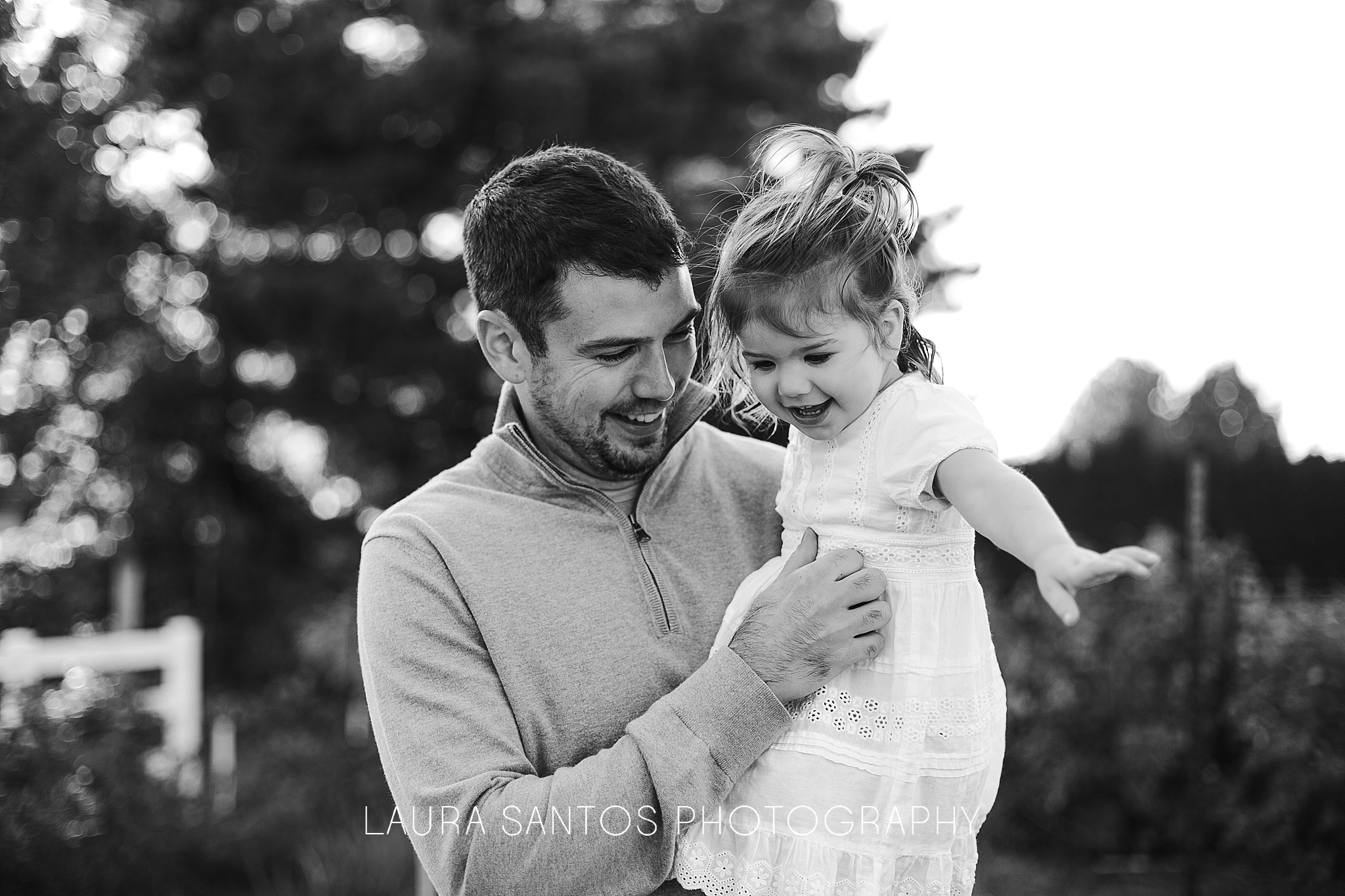 Laura Santos Photography Portland Oregon Family Photographer_0844.jpg
