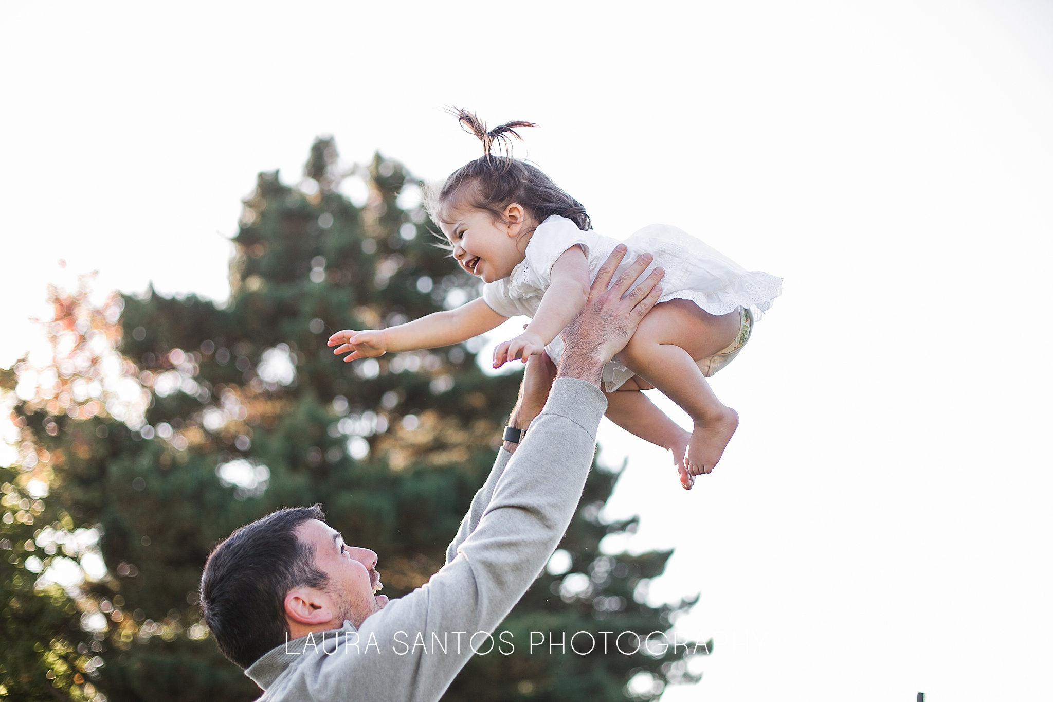 Laura Santos Photography Portland Oregon Family Photographer_0838.jpg