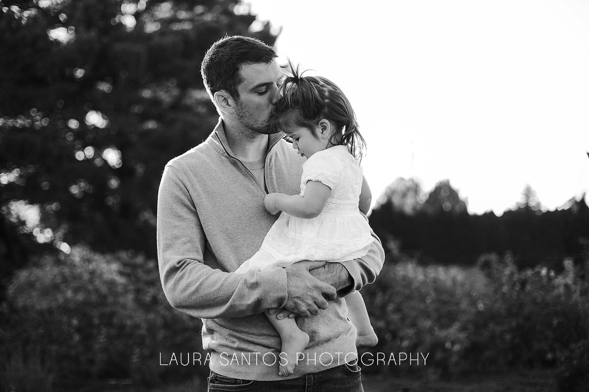 Laura Santos Photography Portland Oregon Family Photographer_0836.jpg