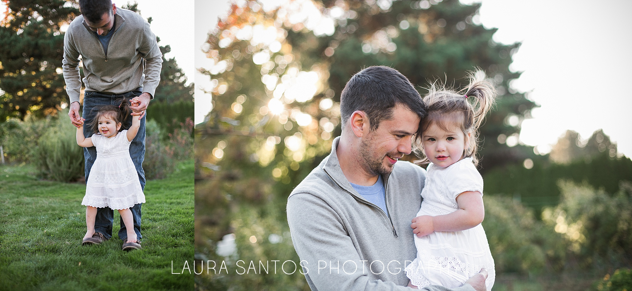 Laura Santos Photography Portland Oregon Family Photographer_0834.jpg