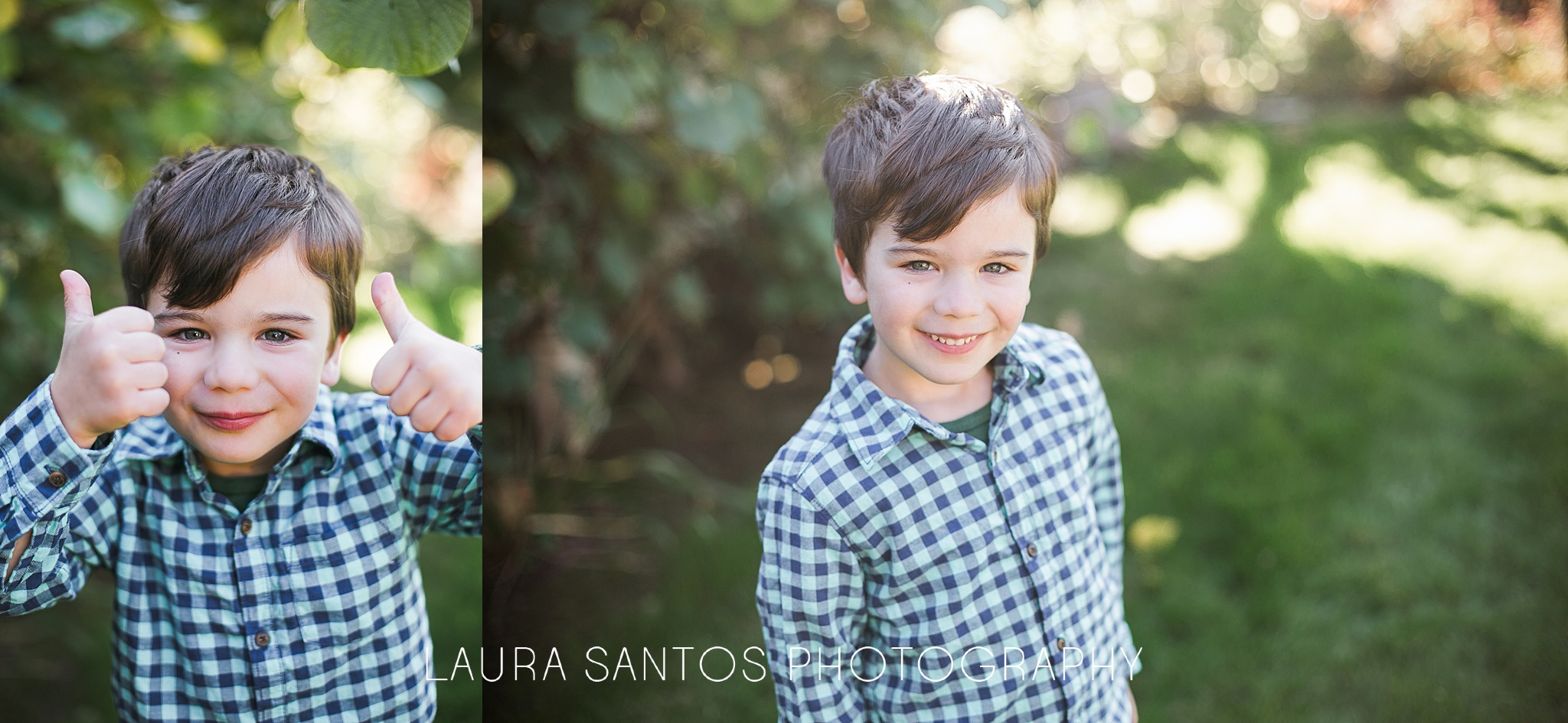 Laura Santos Photography Portland Oregon Family Photographer_0828.jpg