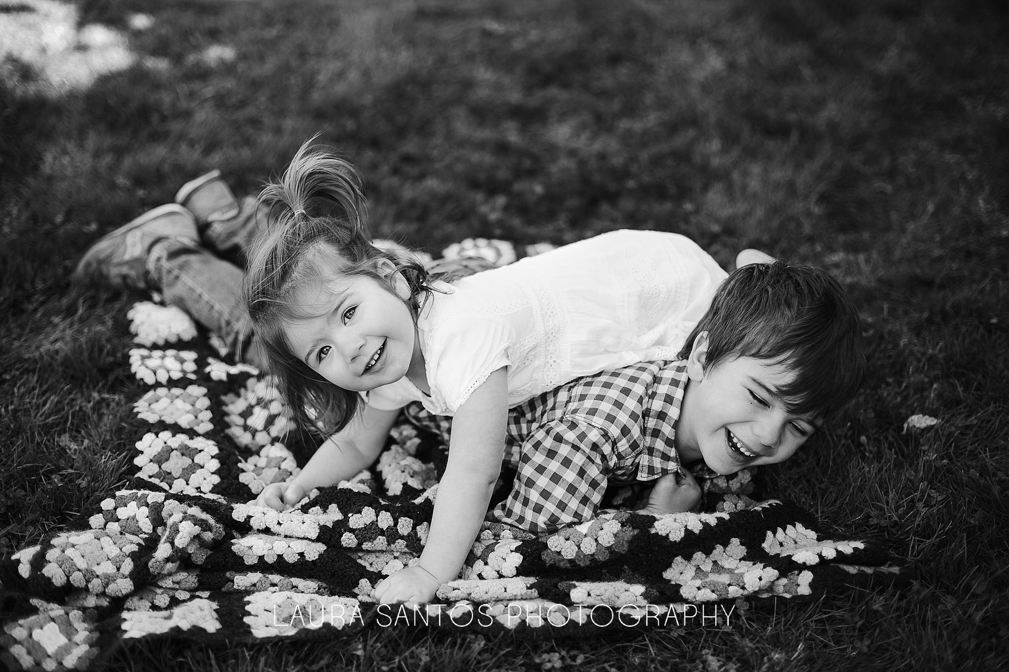 Laura Santos Photography Portland Oregon Family Photographer_0830.jpg