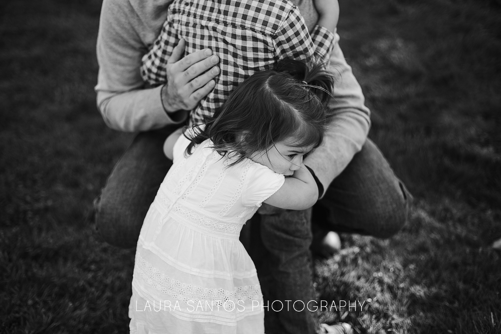 Laura Santos Photography Portland Oregon Family Photographer_0831.jpg