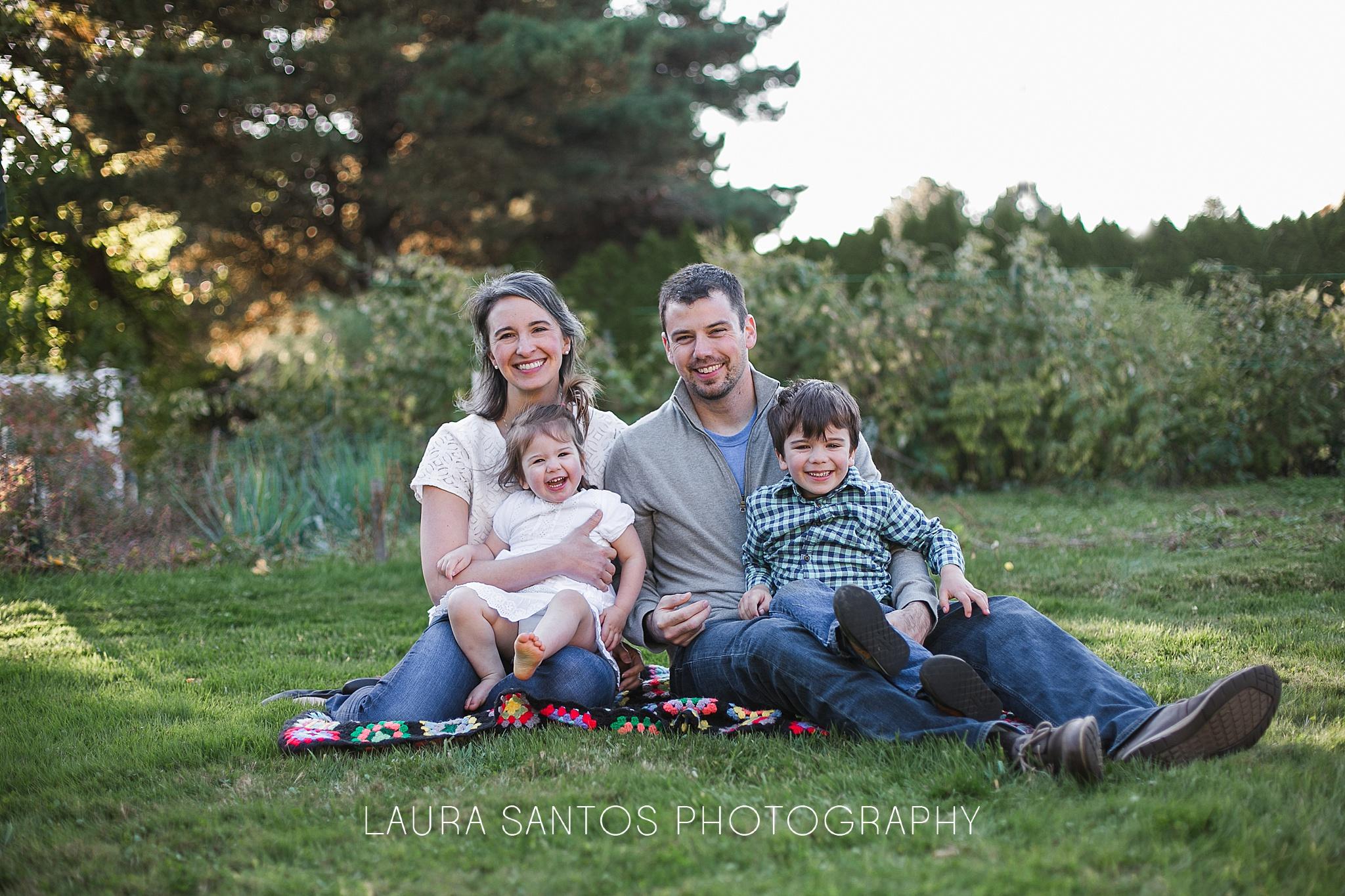 Laura Santos Photography Portland Oregon Family Photographer_0832.jpg