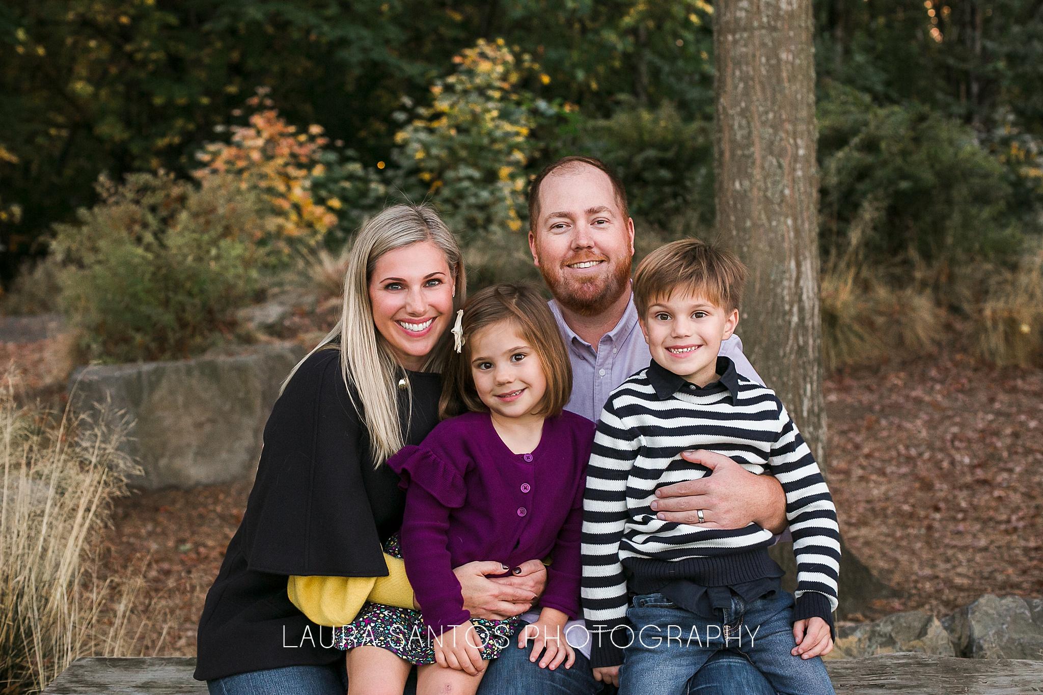 Laura Santos Photography Portland Oregon Family Photographer_0846.jpg