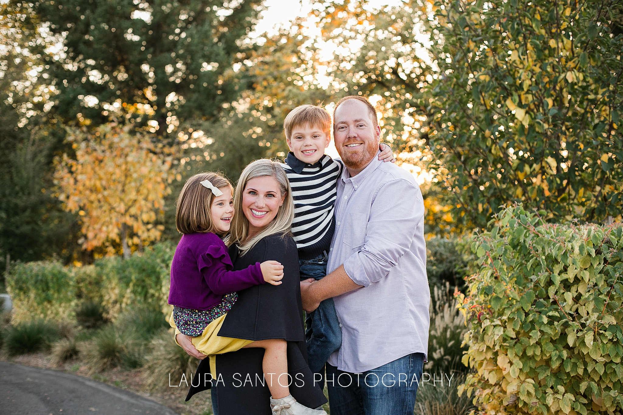 Laura Santos Photography Portland Oregon Family Photographer_0847.jpg