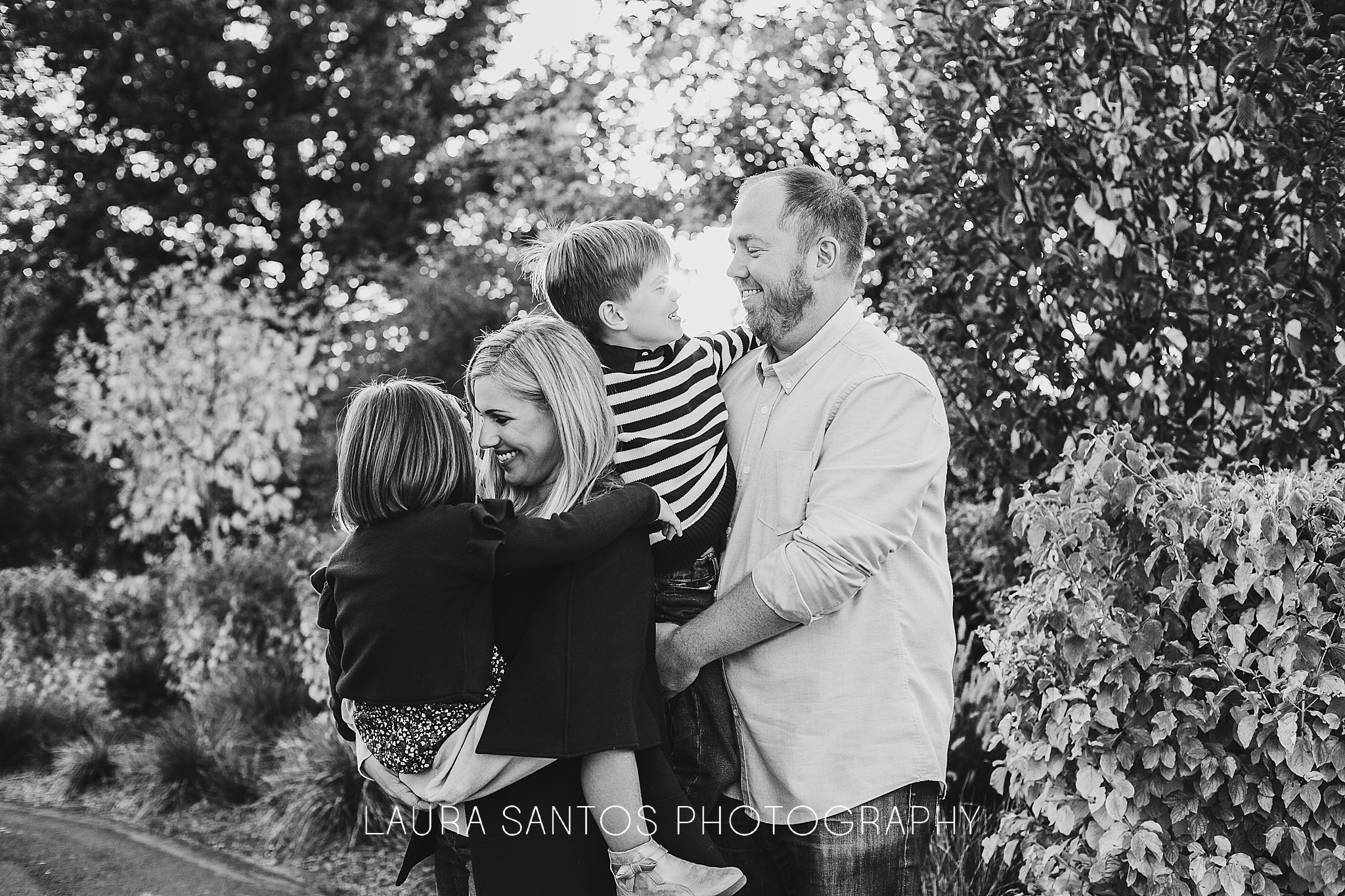 Laura Santos Photography Portland Oregon Family Photographer_0848.jpg