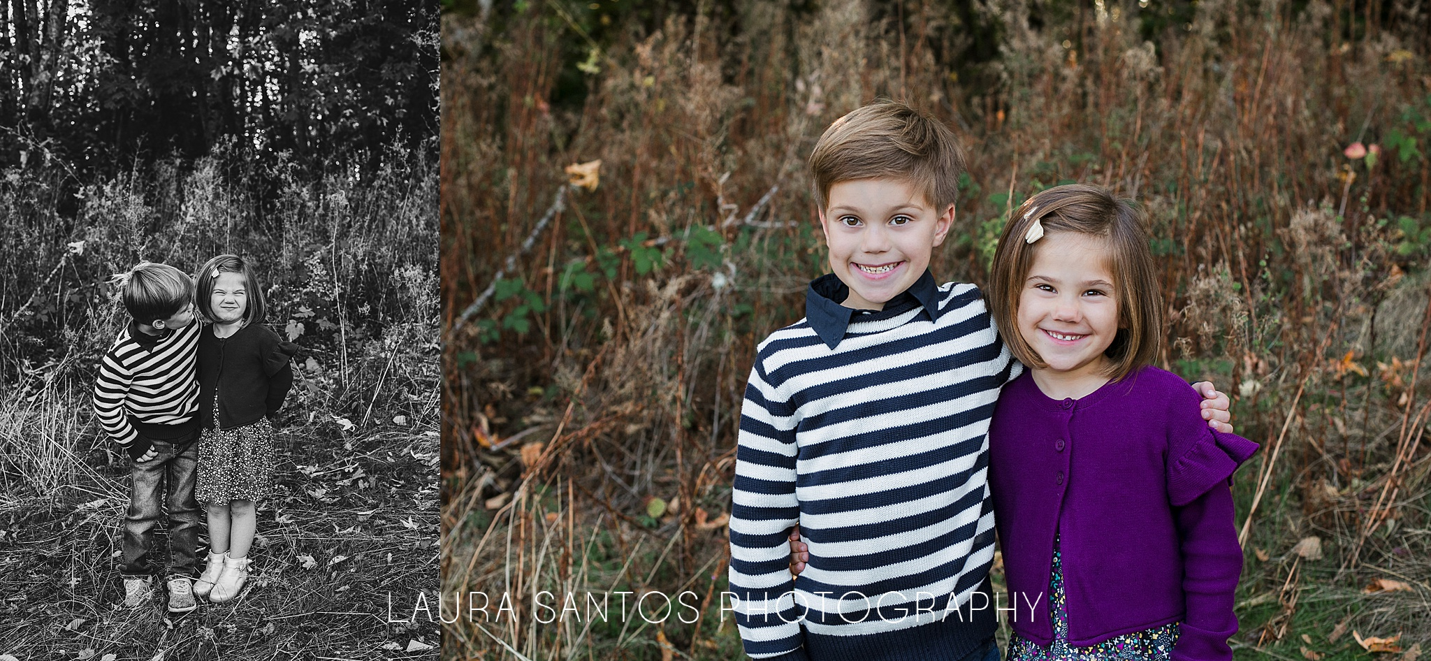 Laura Santos Photography Portland Oregon Family Photographer_0850.jpg
