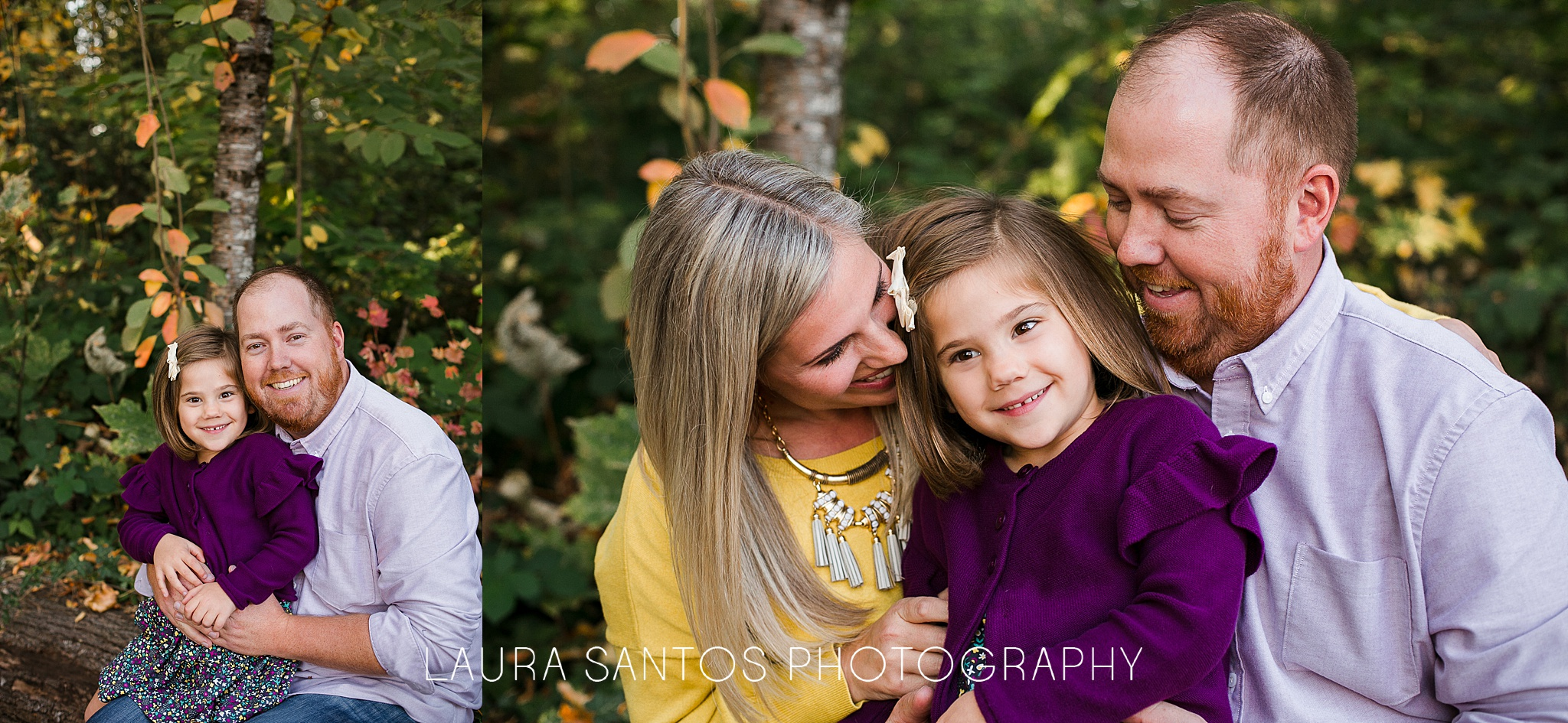Laura Santos Photography Portland Oregon Family Photographer_0852.jpg