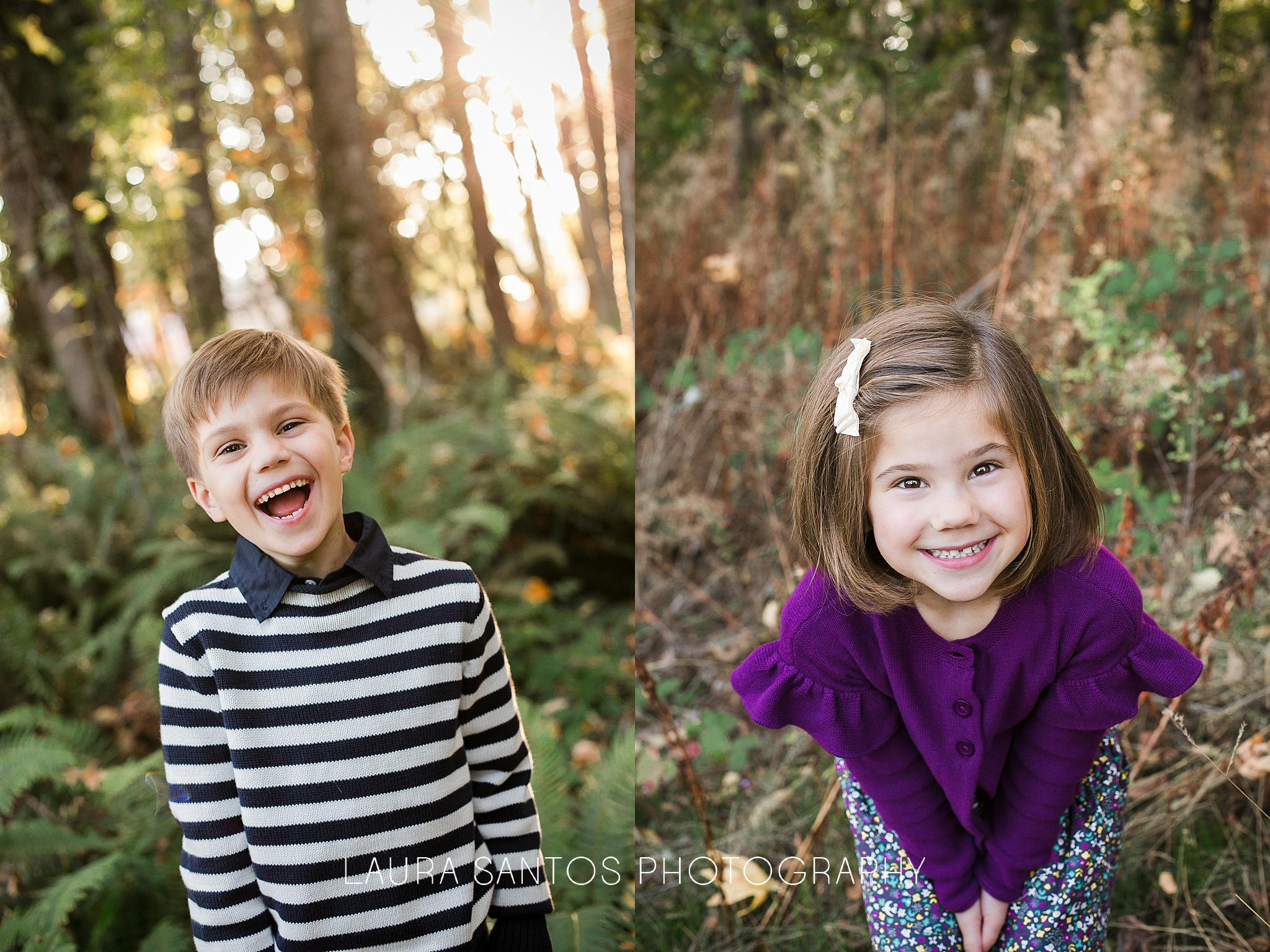 Laura Santos Photography Portland Oregon Family Photographer_0854.jpg