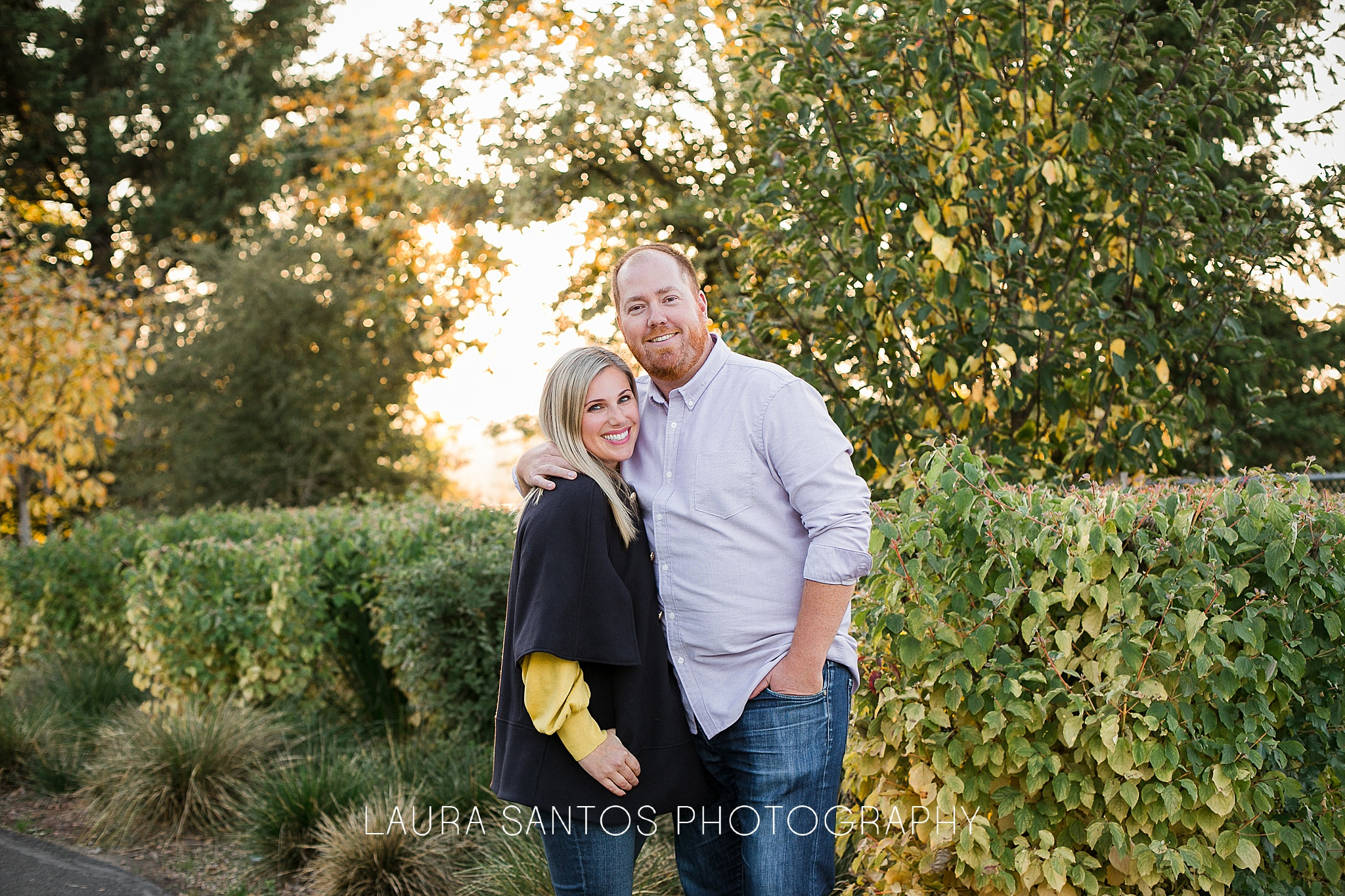 Laura Santos Photography Portland Oregon Family Photographer_0853.jpg