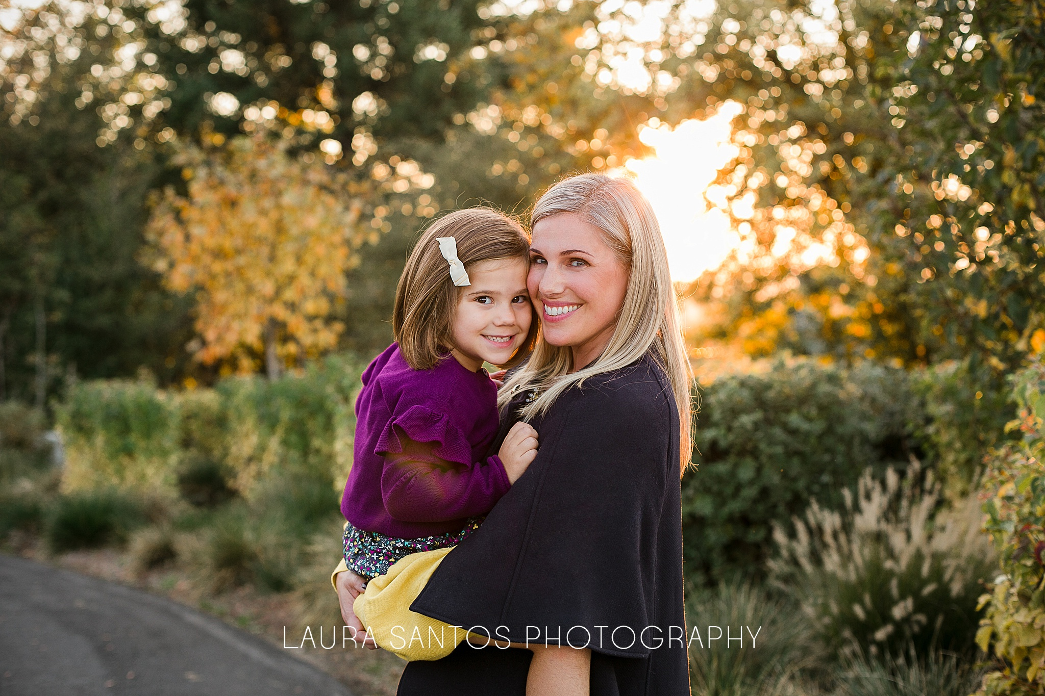 Laura Santos Photography Portland Oregon Family Photographer_0856.jpg
