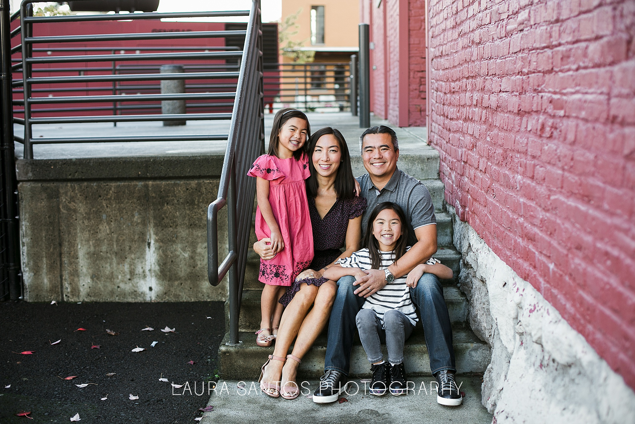 Laura Santos Photography Portland Oregon Family Photographer_0876.jpg