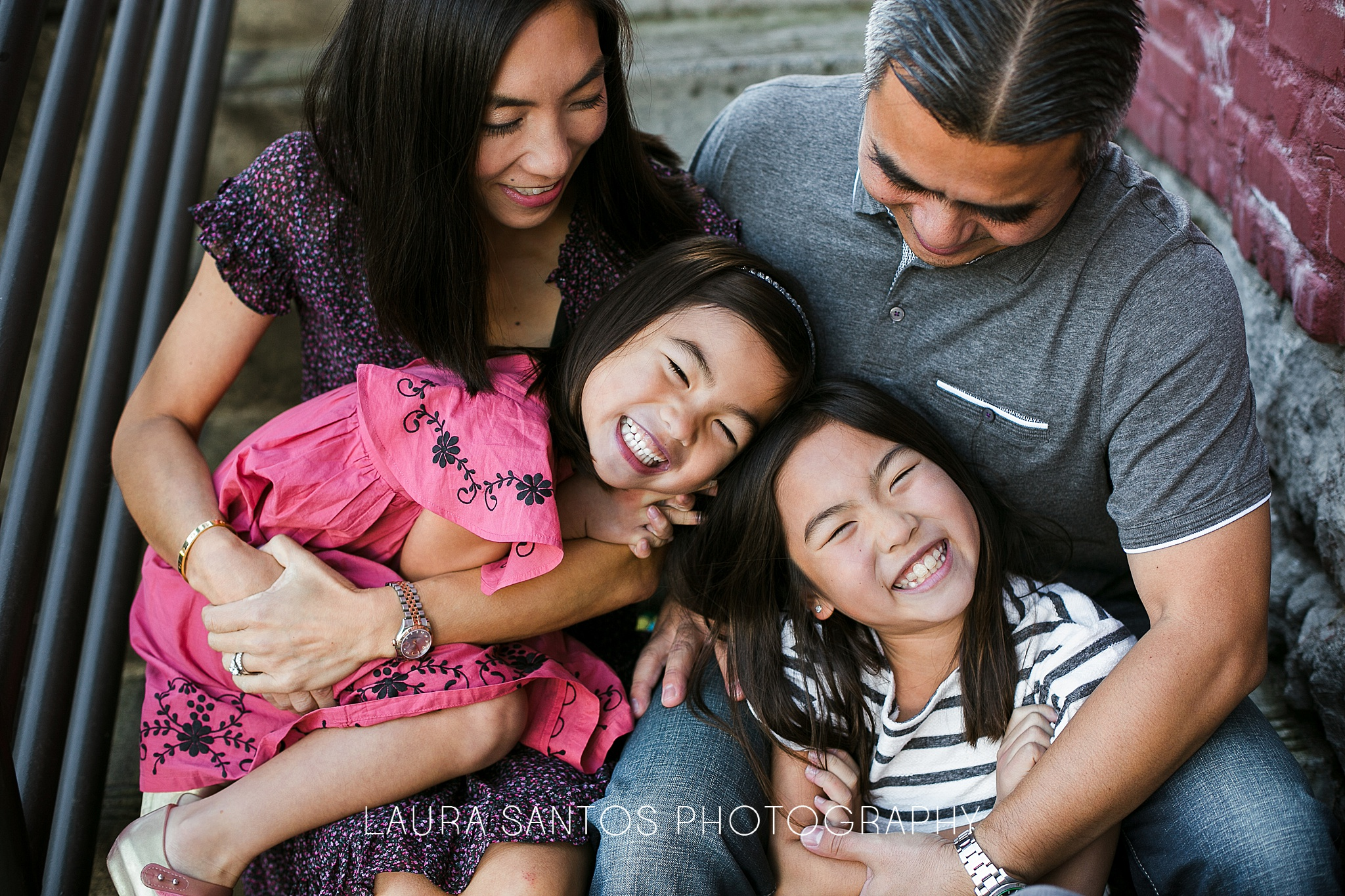 Laura Santos Photography Portland Oregon Family Photographer_0875.jpg