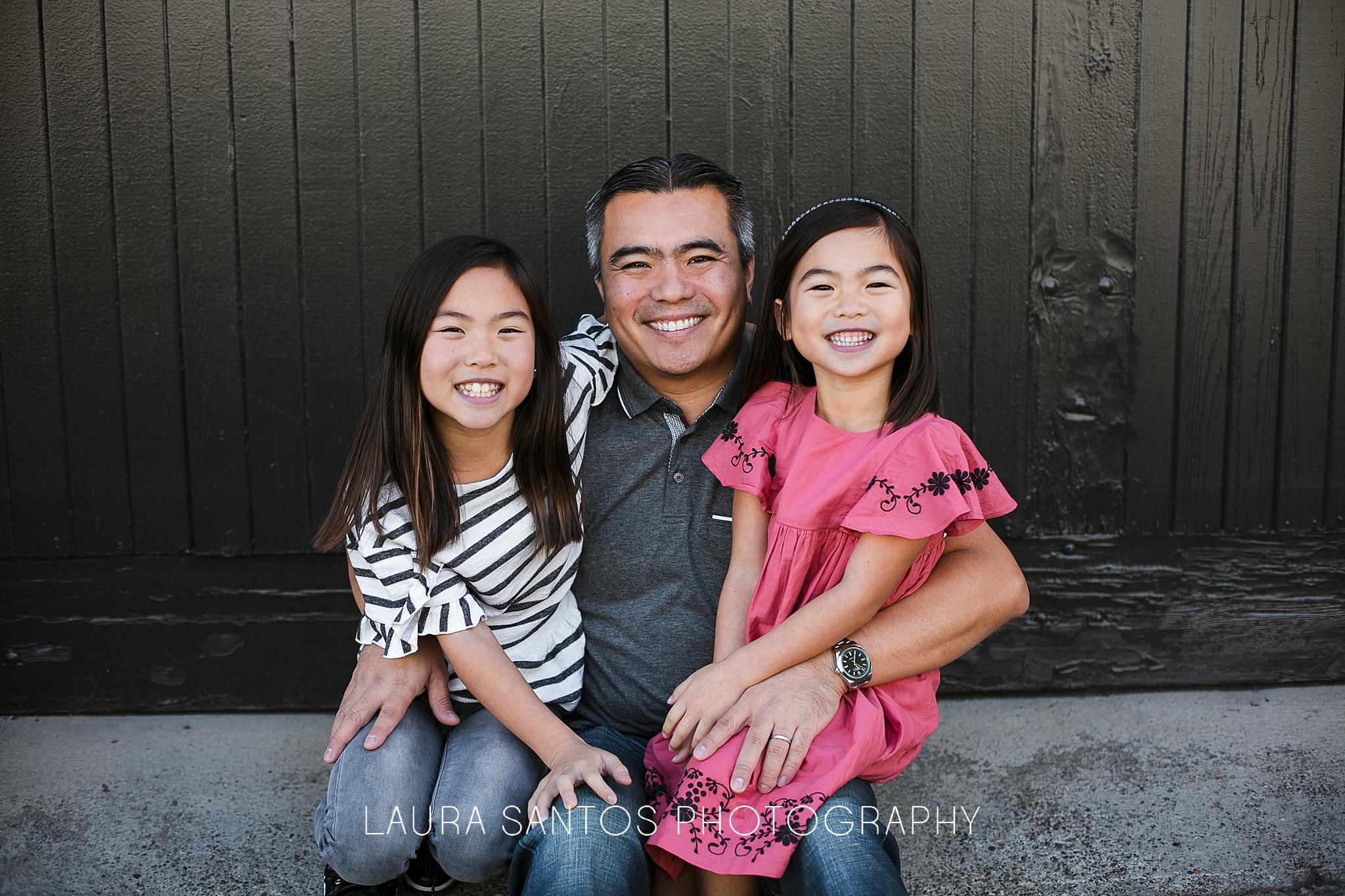 Laura Santos Photography Portland Oregon Family Photographer_0872.jpg