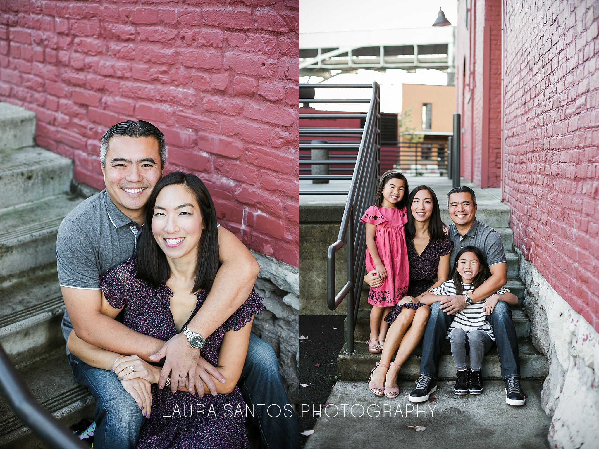 Laura Santos Photography Portland Oregon Family Photographer_0859.jpg