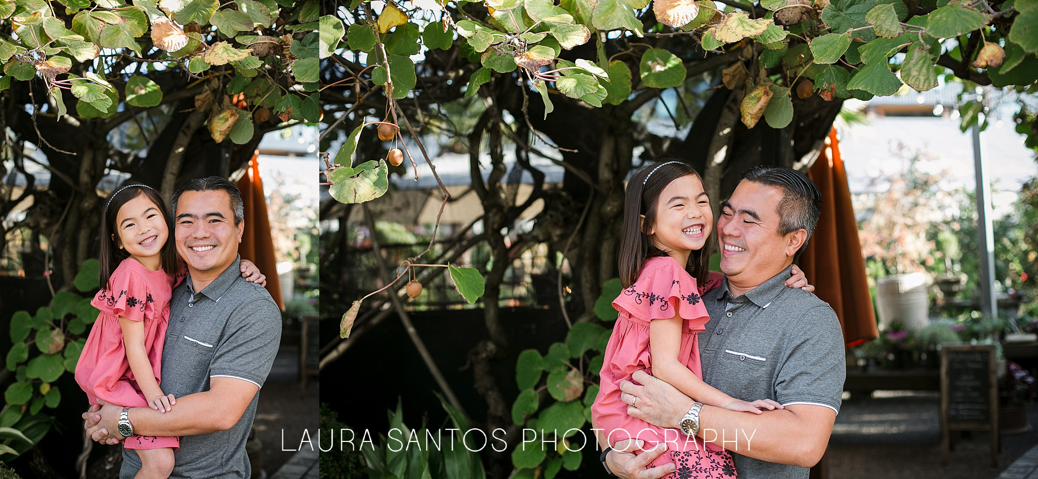 Laura Santos Photography Portland Oregon Family Photographer_0863.jpg