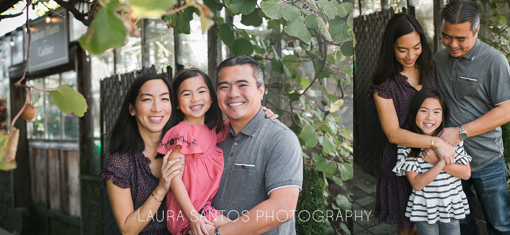 Laura Santos Photography Portland Oregon Family Photographer_0865.jpg