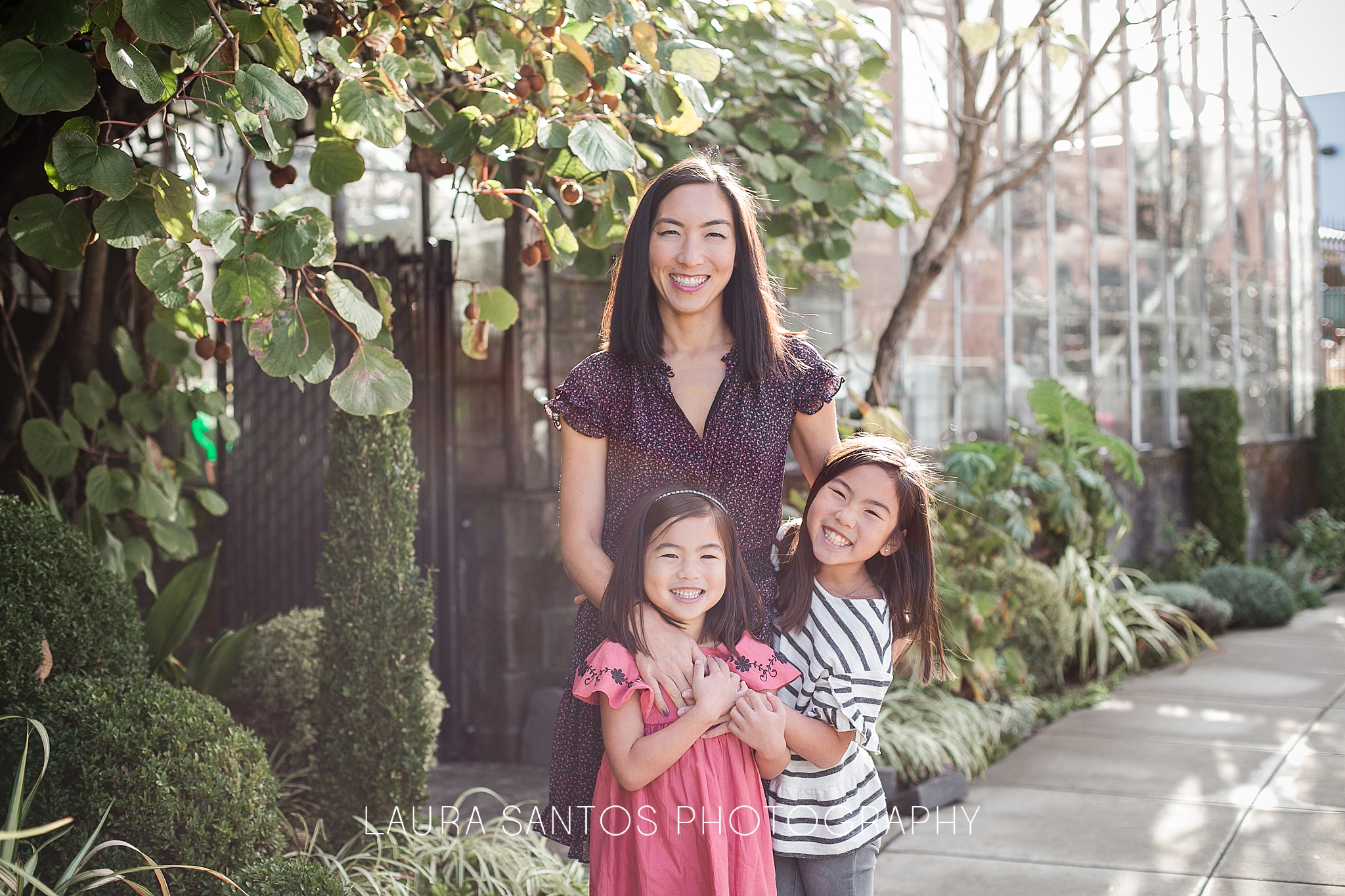 Laura Santos Photography Portland Oregon Family Photographer_0864.jpg