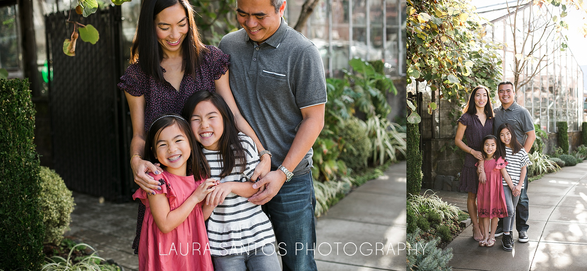Laura Santos Photography Portland Oregon Family Photographer_0866.jpg