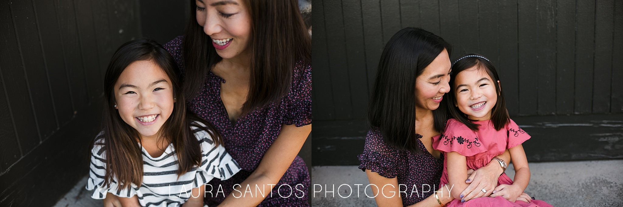 Laura Santos Photography Portland Oregon Family Photographer_0868.jpg