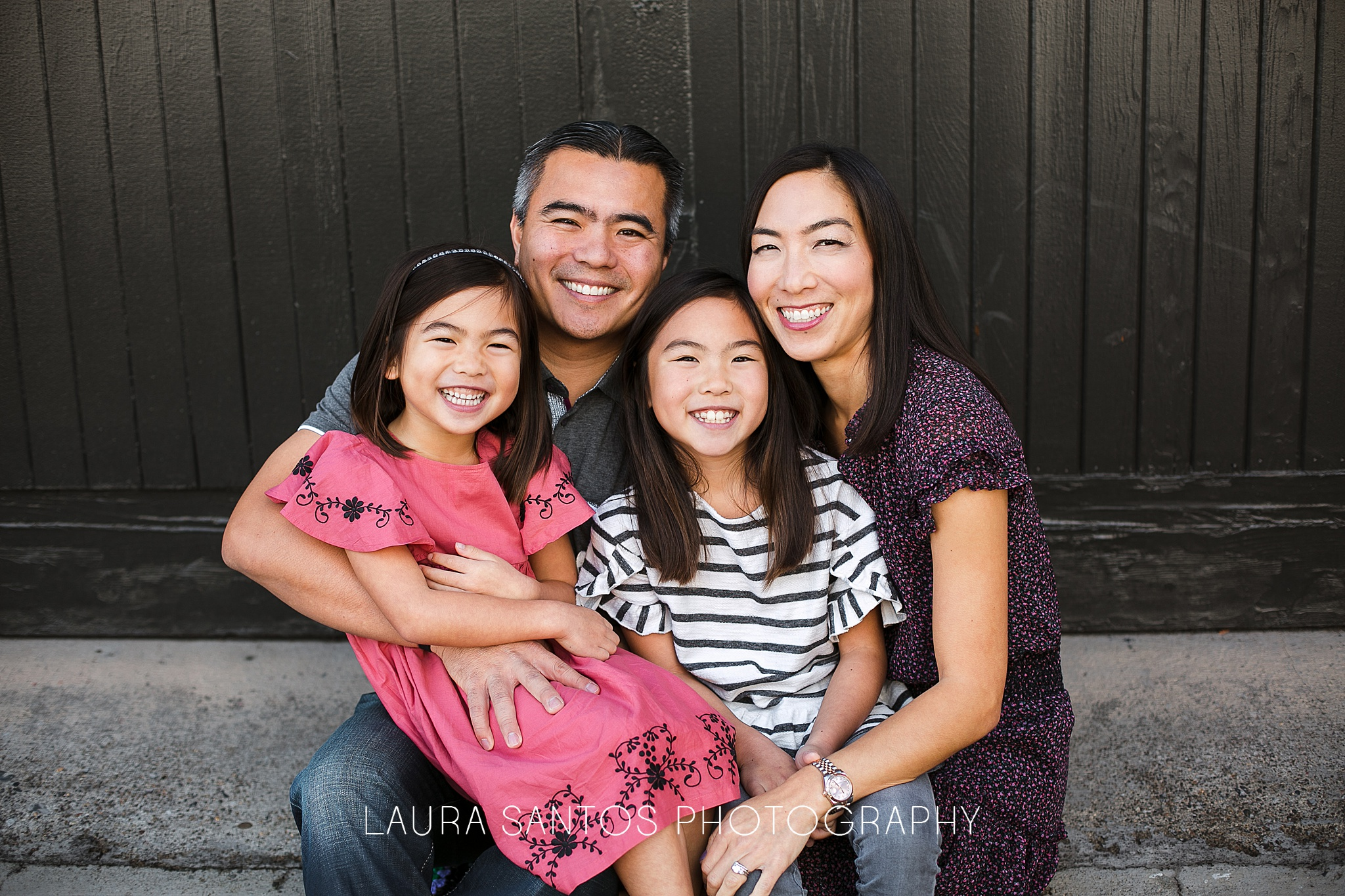 Laura Santos Photography Portland Oregon Family Photographer_0870.jpg