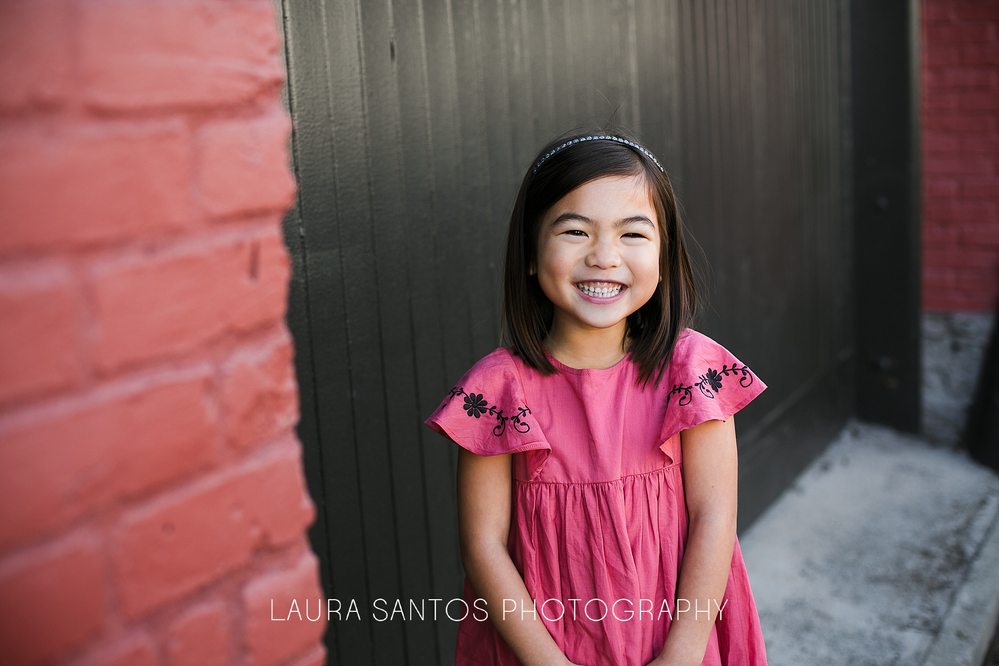 Laura Santos Photography Portland Oregon Family Photographer_0871.jpg