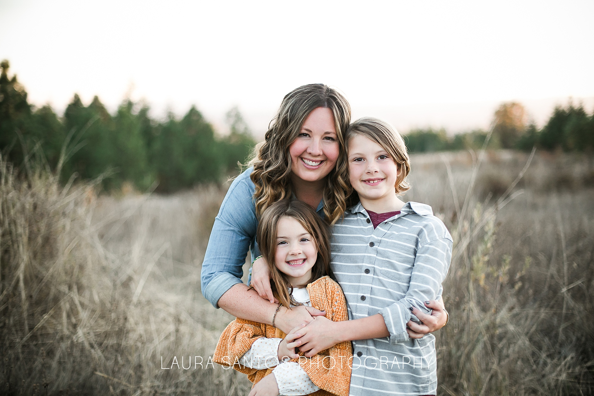 Laura Santos Photography Portland Oregon Family Photographer_0888.jpg