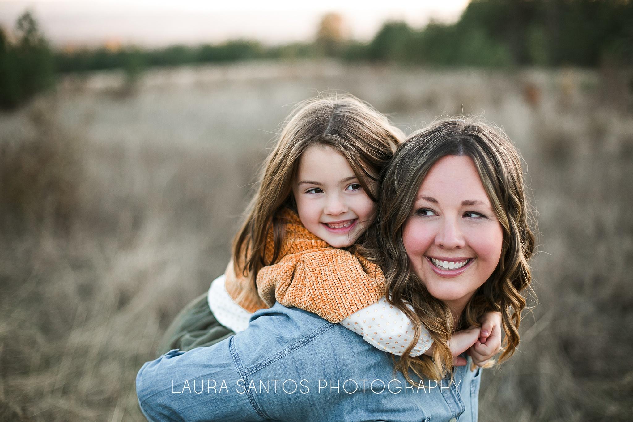 Laura Santos Photography Portland Oregon Family Photographer_0889.jpg