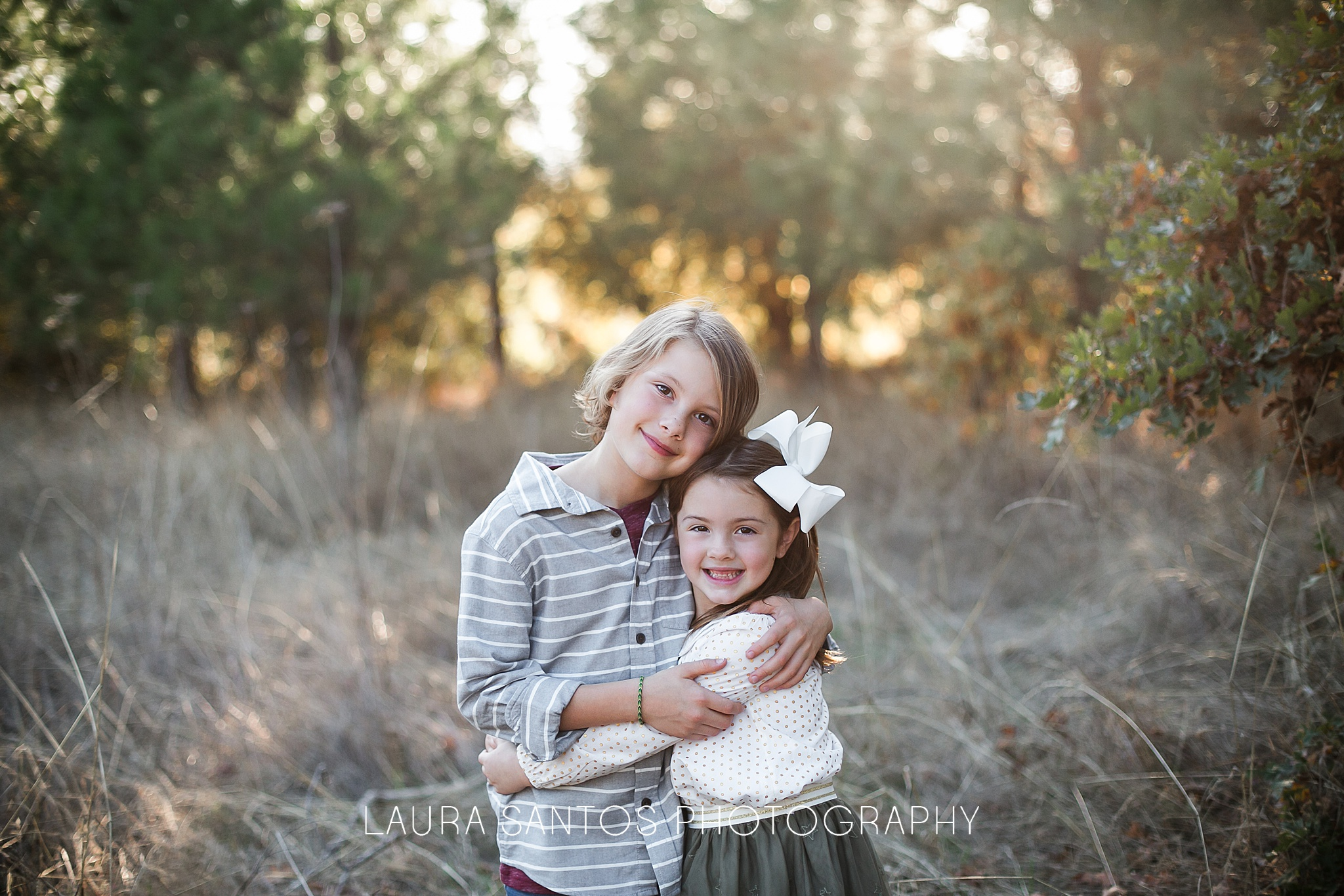 Laura Santos Photography Portland Oregon Family Photographer_0891.jpg