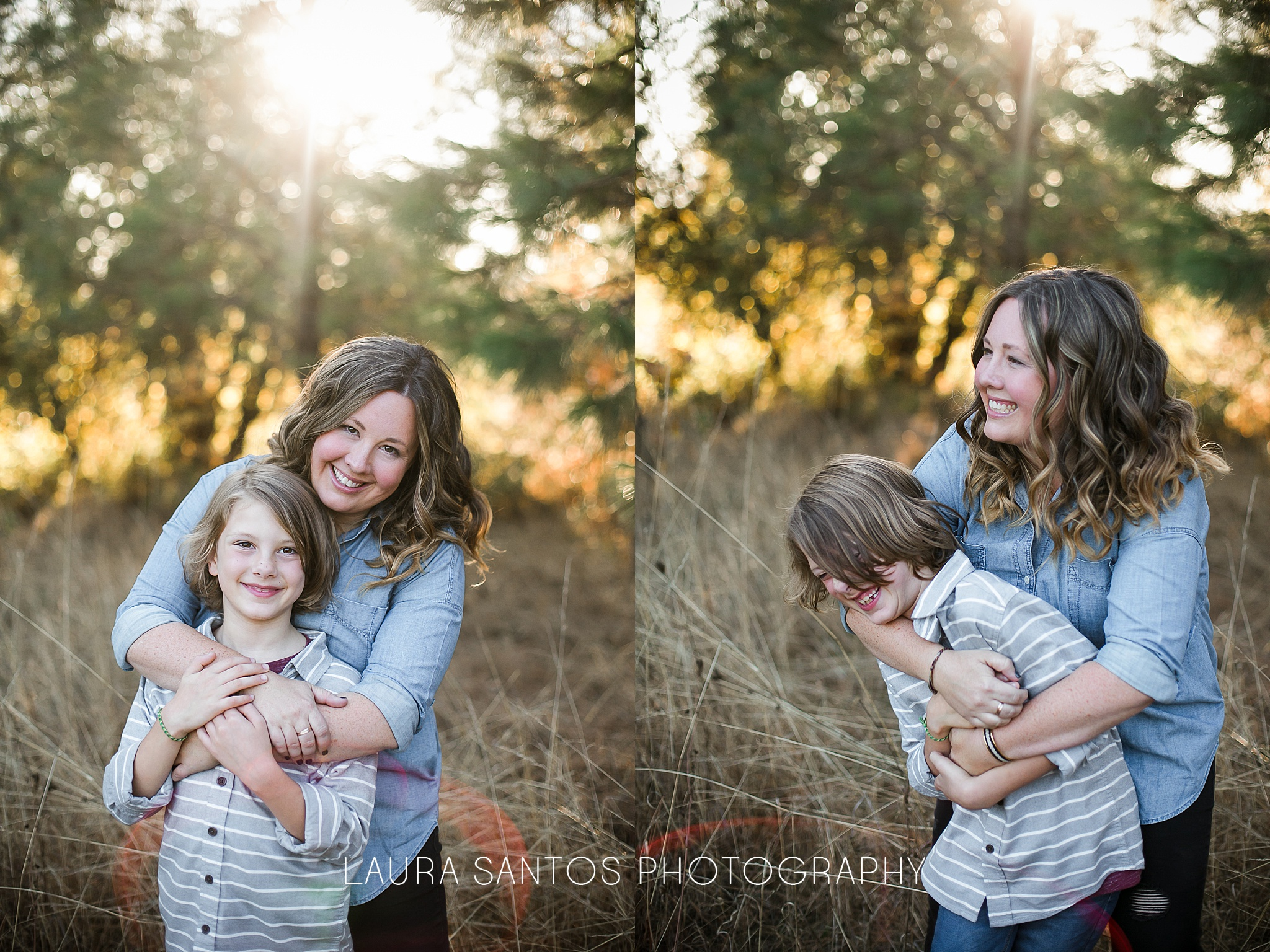 Laura Santos Photography Portland Oregon Family Photographer_0890.jpg
