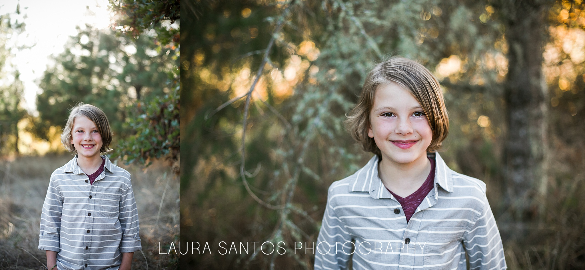 Laura Santos Photography Portland Oregon Family Photographer_0893.jpg
