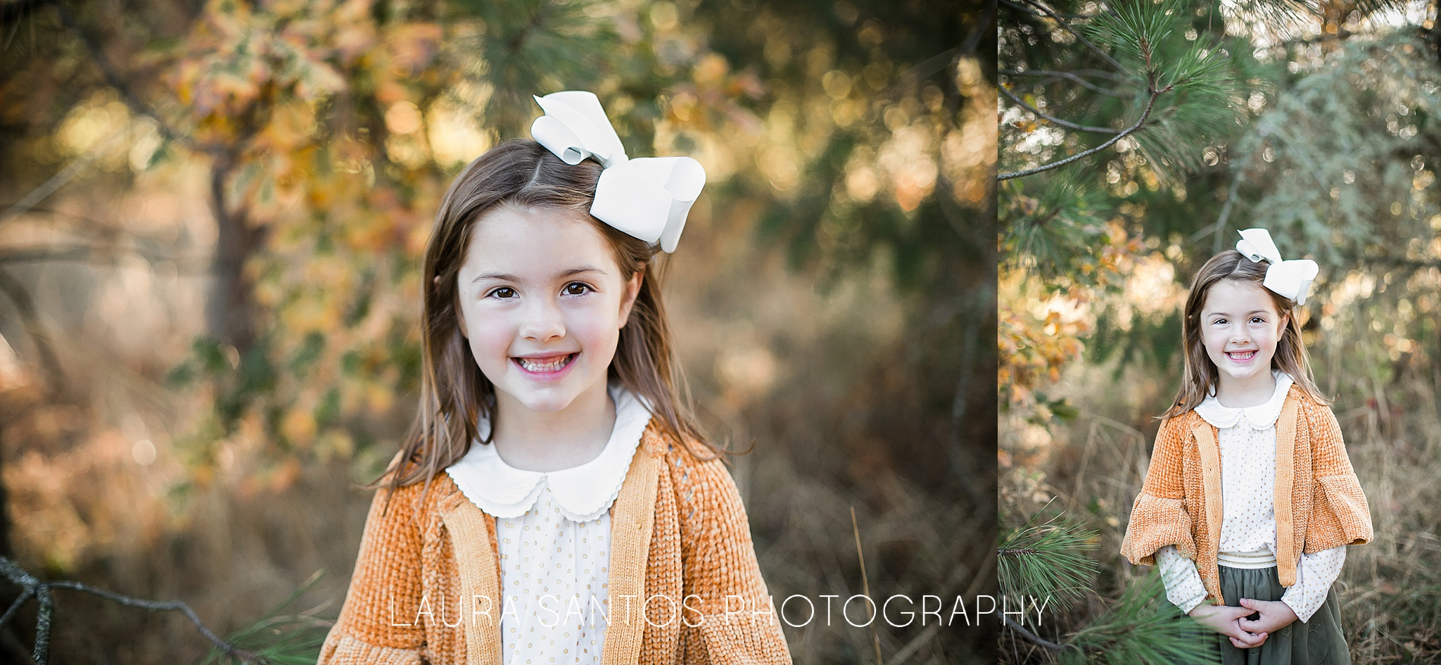 Laura Santos Photography Portland Oregon Family Photographer_0892.jpg